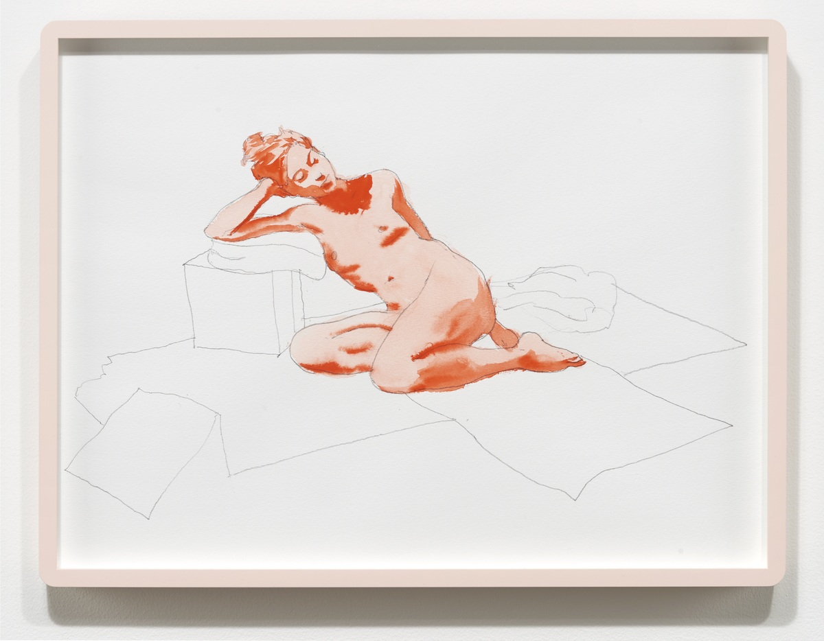 Butler_Nude of Life, February 2016, 2016_20 x 15 in._LB00093DR