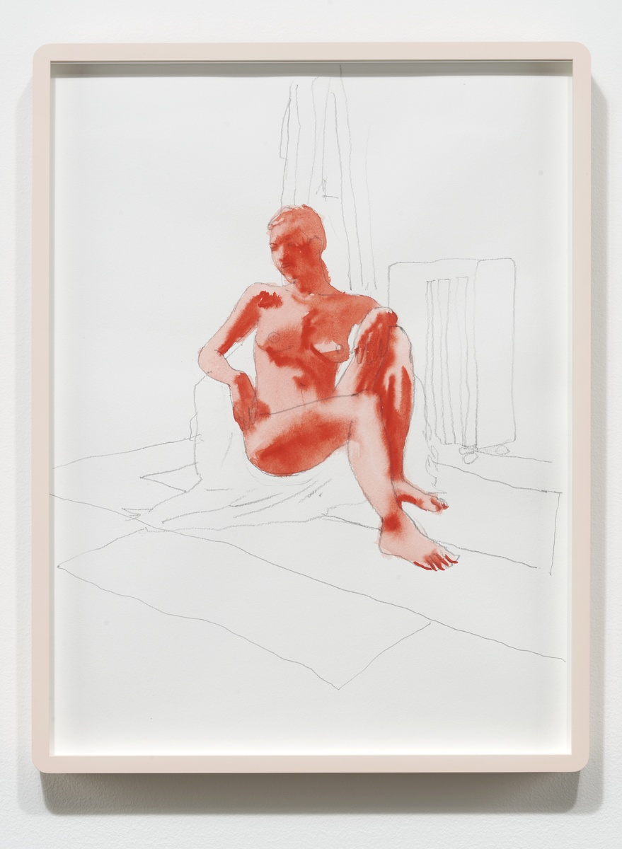 Butler_Nude of Life, January 2015, 2015_20 x 15 in._LB00089DR