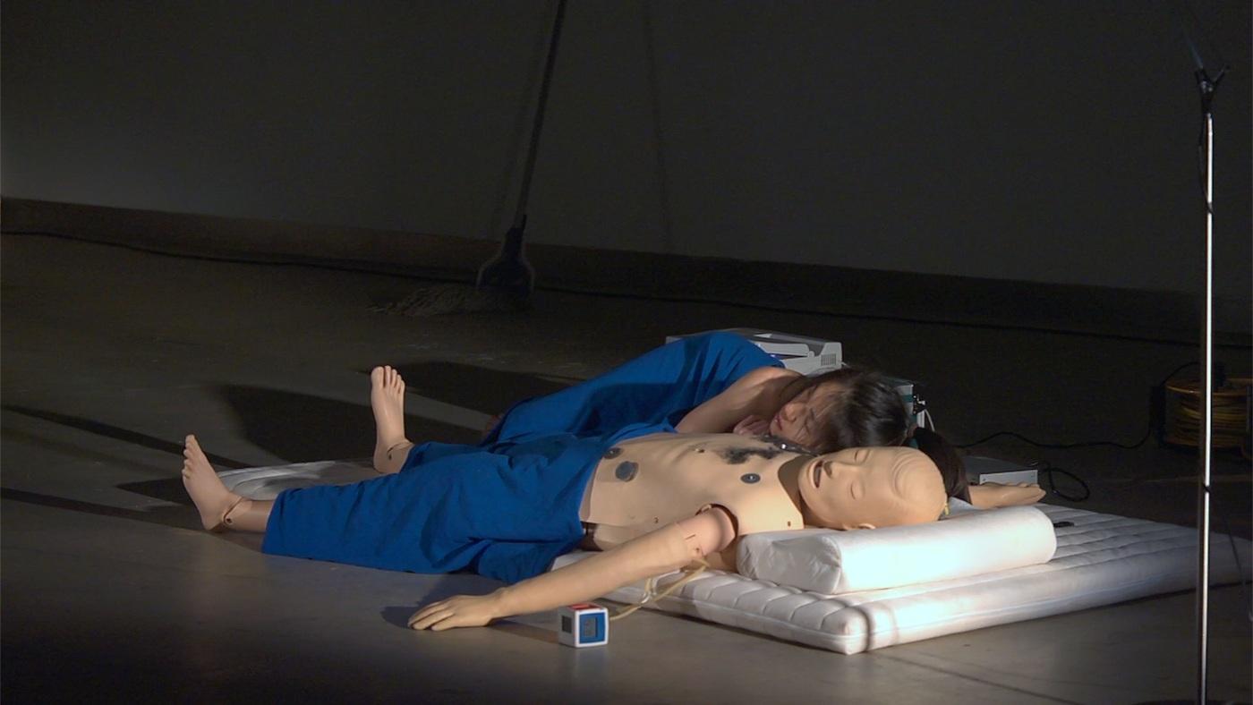 CPR_Practice_c_Jiwoong_Nam