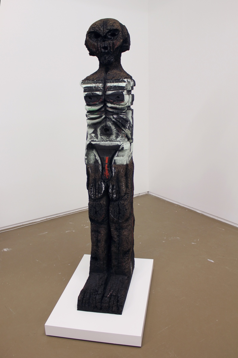 Clearing Huma Bhabha 3 copy