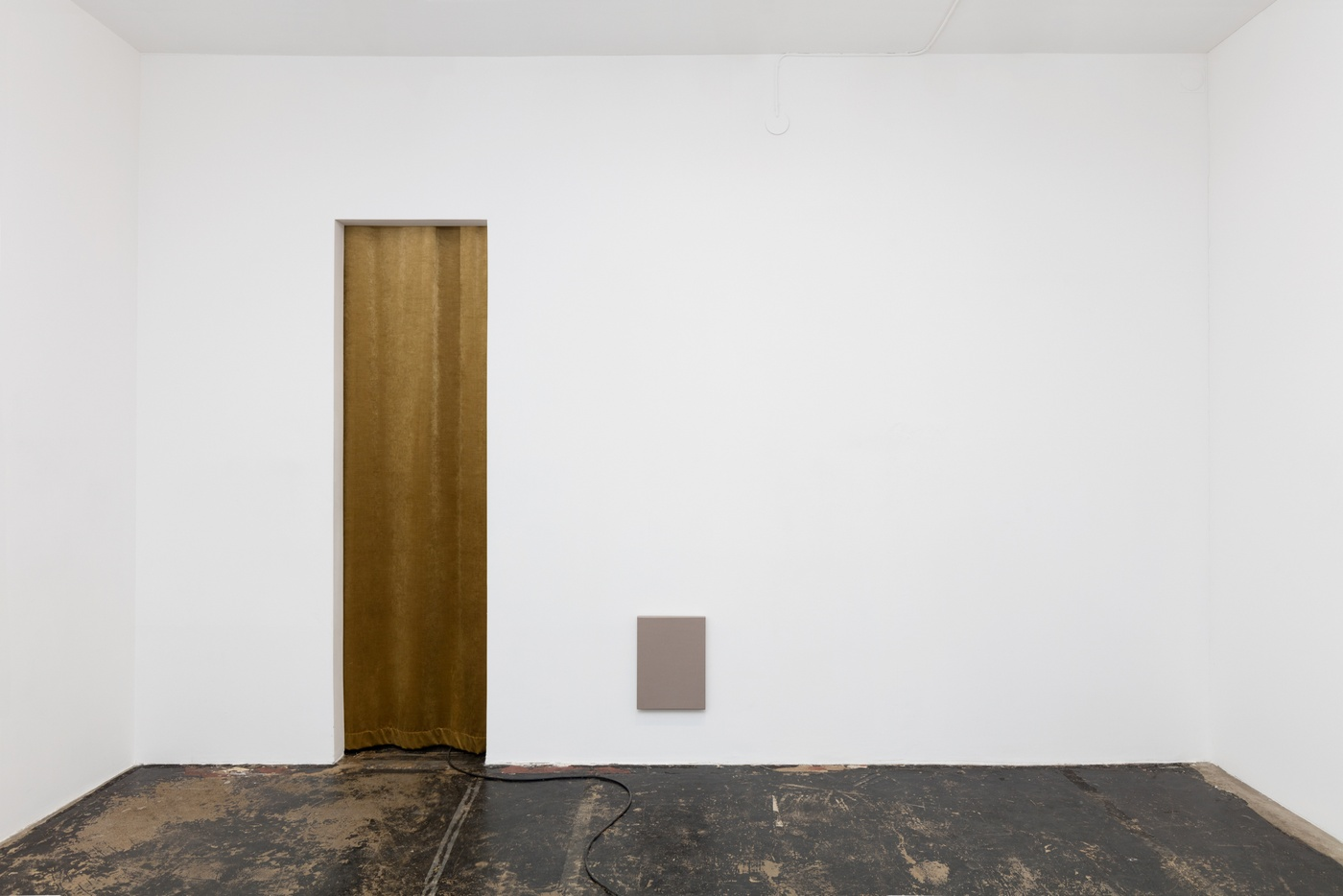 Jesse Stecklow, Two Clocks at LOYAL (4)