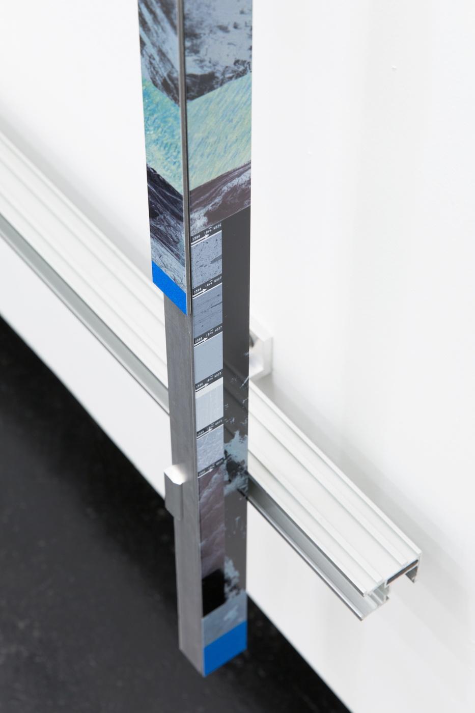 Joe Hamilton - Azure on Rails - Detail 1D4A2875