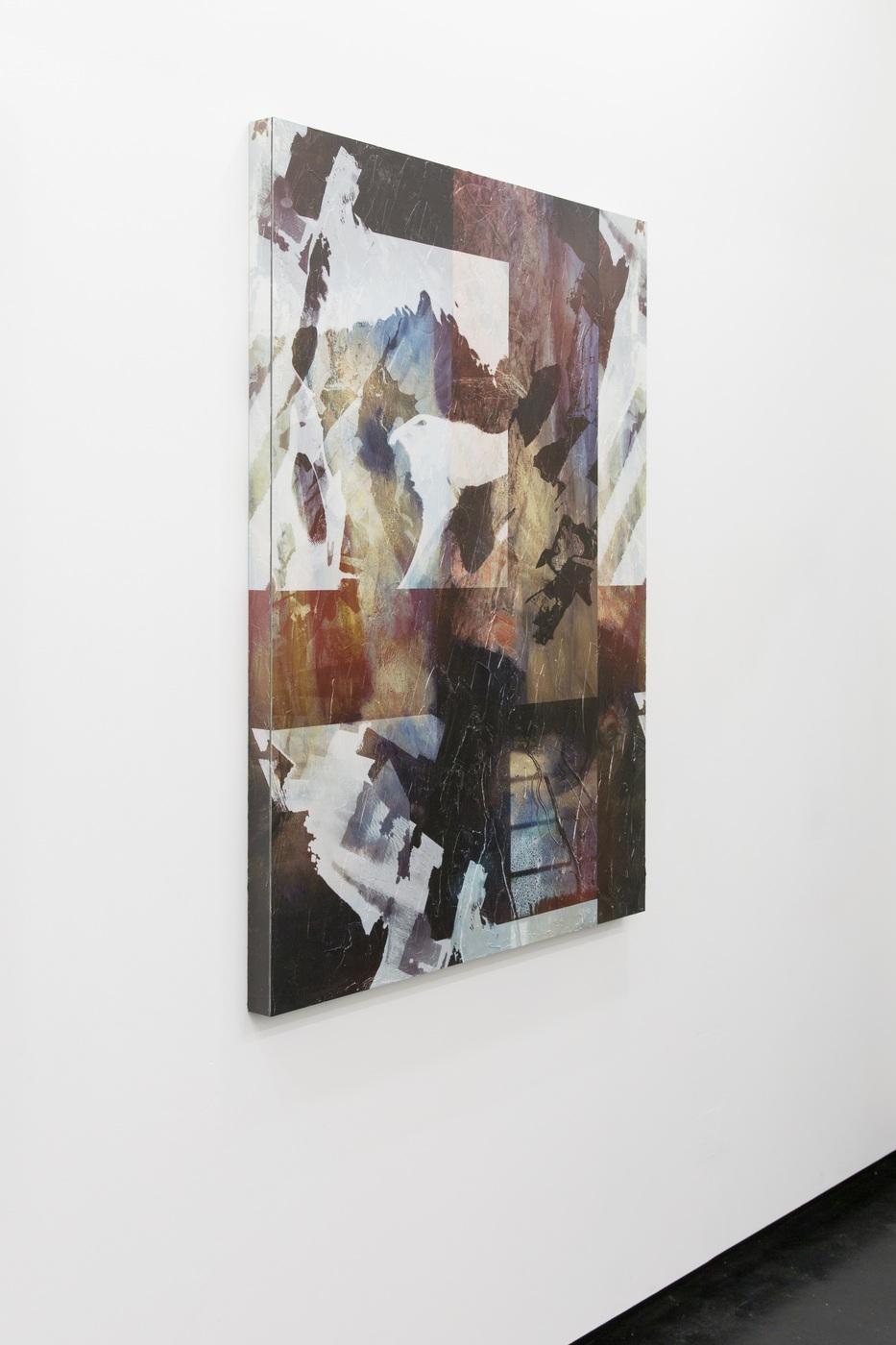 Joe Hamilton - Depth Pass - Side 1D4A3024