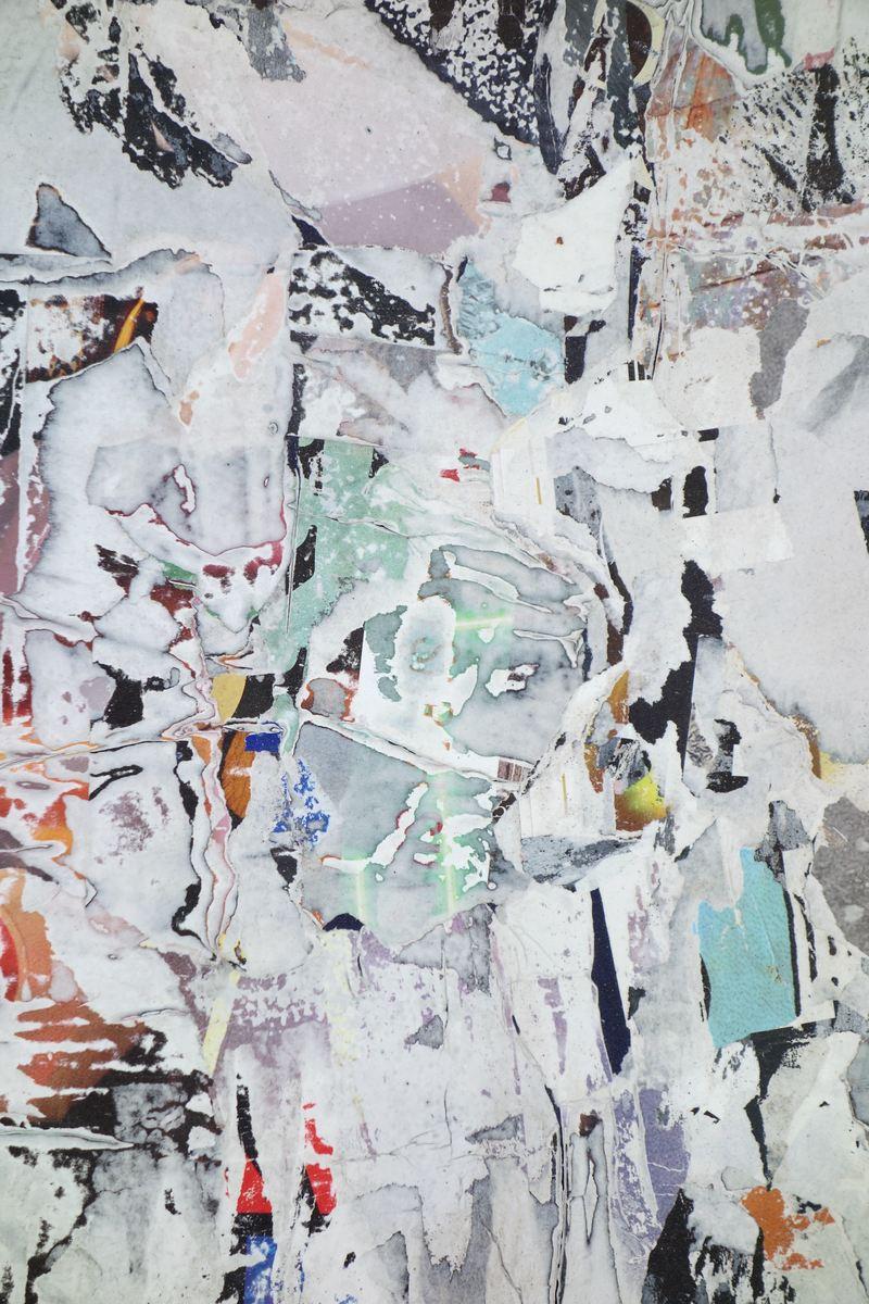 Machine_in_the_Garden_Springsteen_Bea_Fremderman_Andrew_Laumann_6_untitled_(blind_mind)_detail