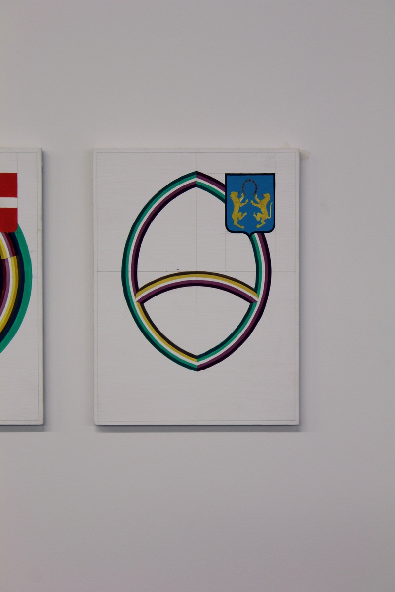 Marc Foxx Kasper Bosman 2 copy