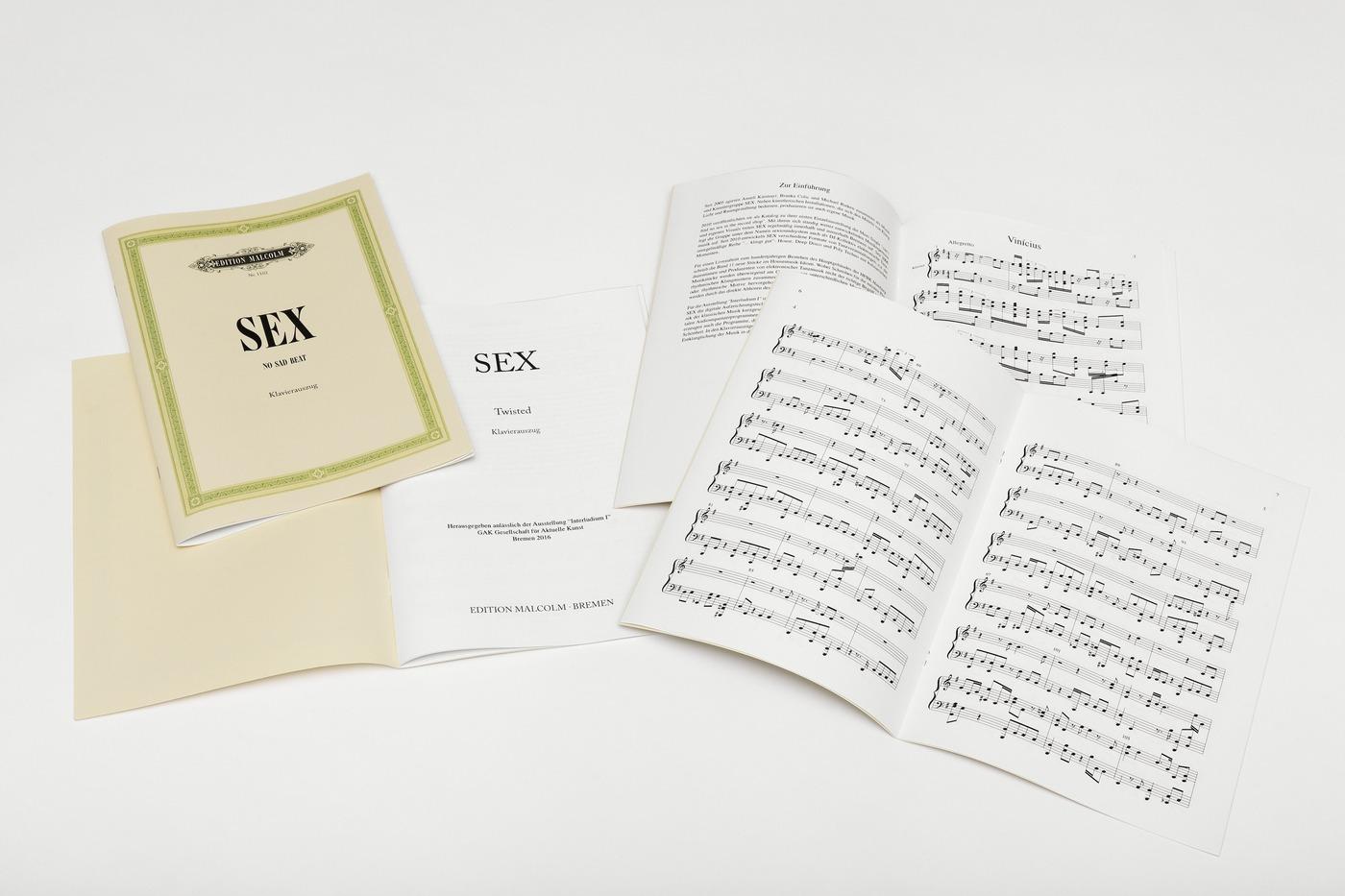SEX-Klavierauszuege1