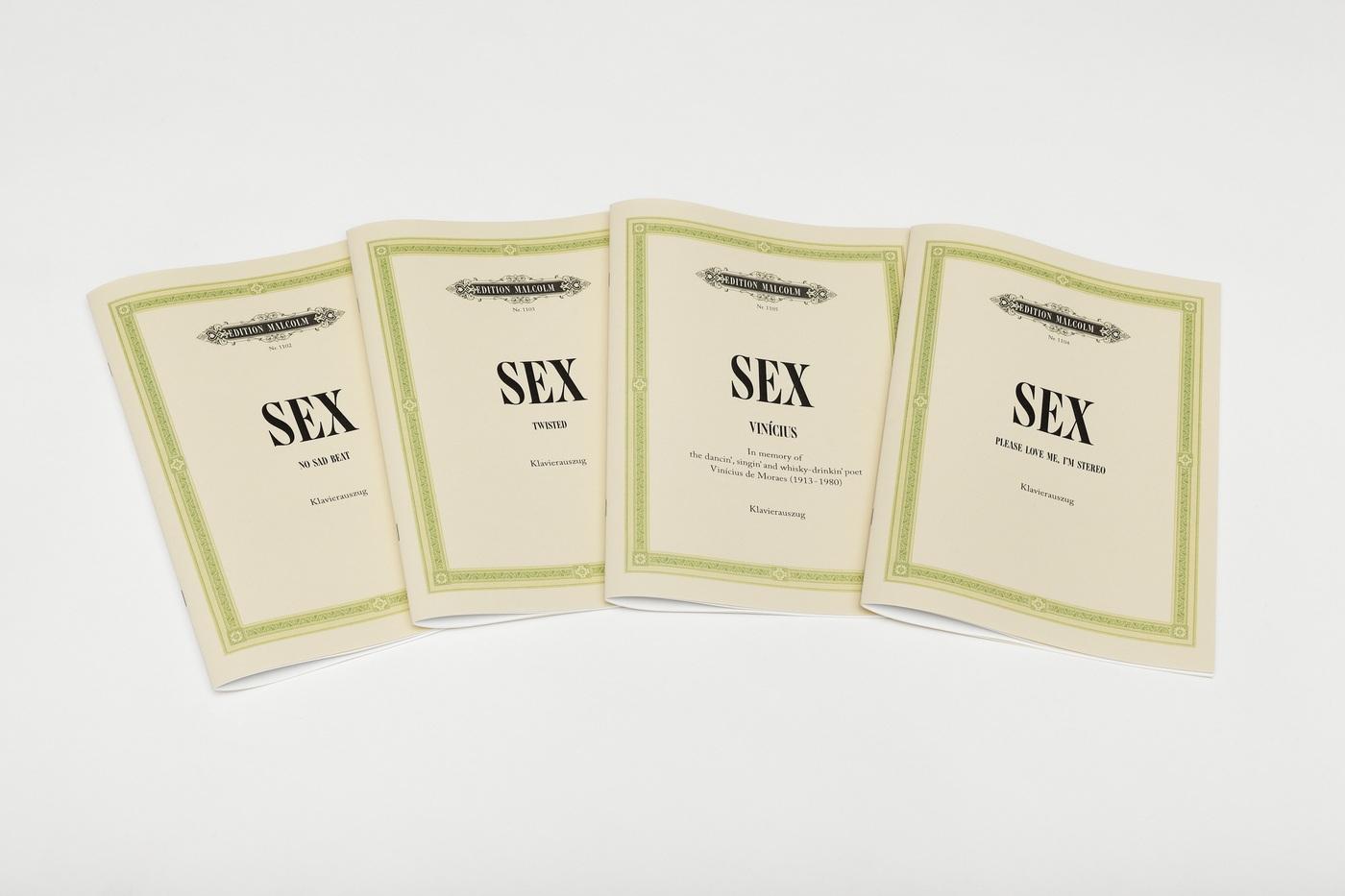 SEX-Klavierauszuege2