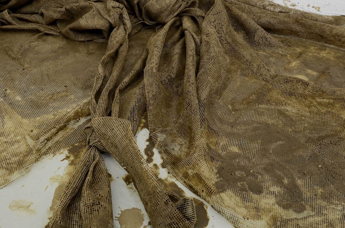 princeofwales_asb_4_mud_coat_2_detail