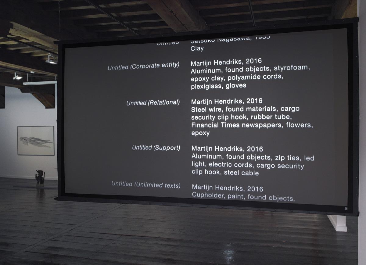 034.DE HALLEN-2016PH.GJ.vanROOIJ