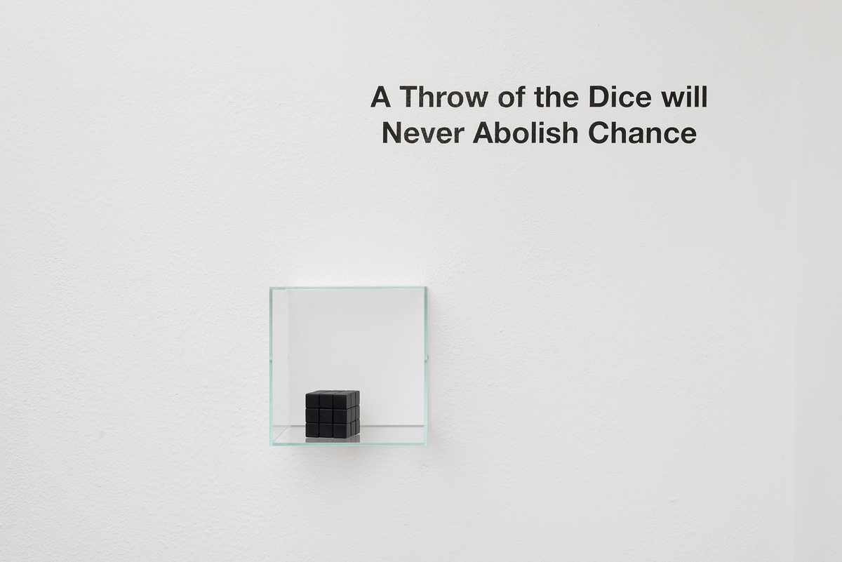 06_famed_throw_of_the_dice_02