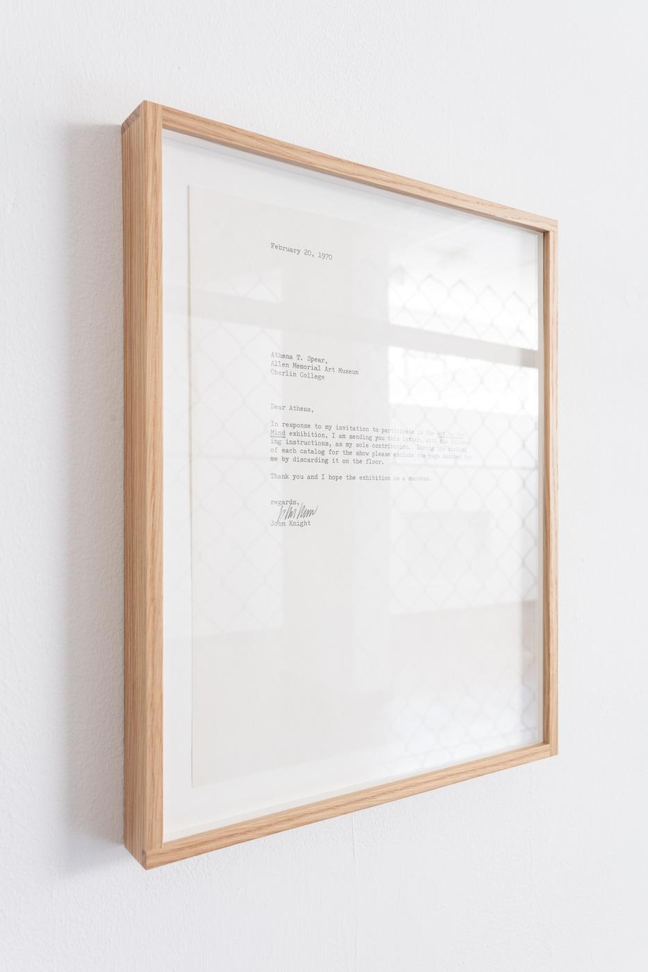 160421-John-Knight-Cabinet-0041
