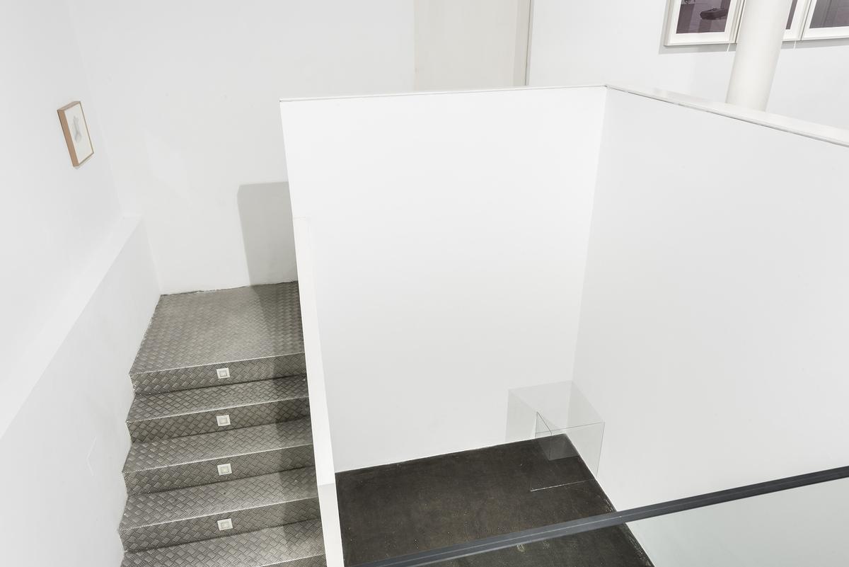 20 Exhibition view