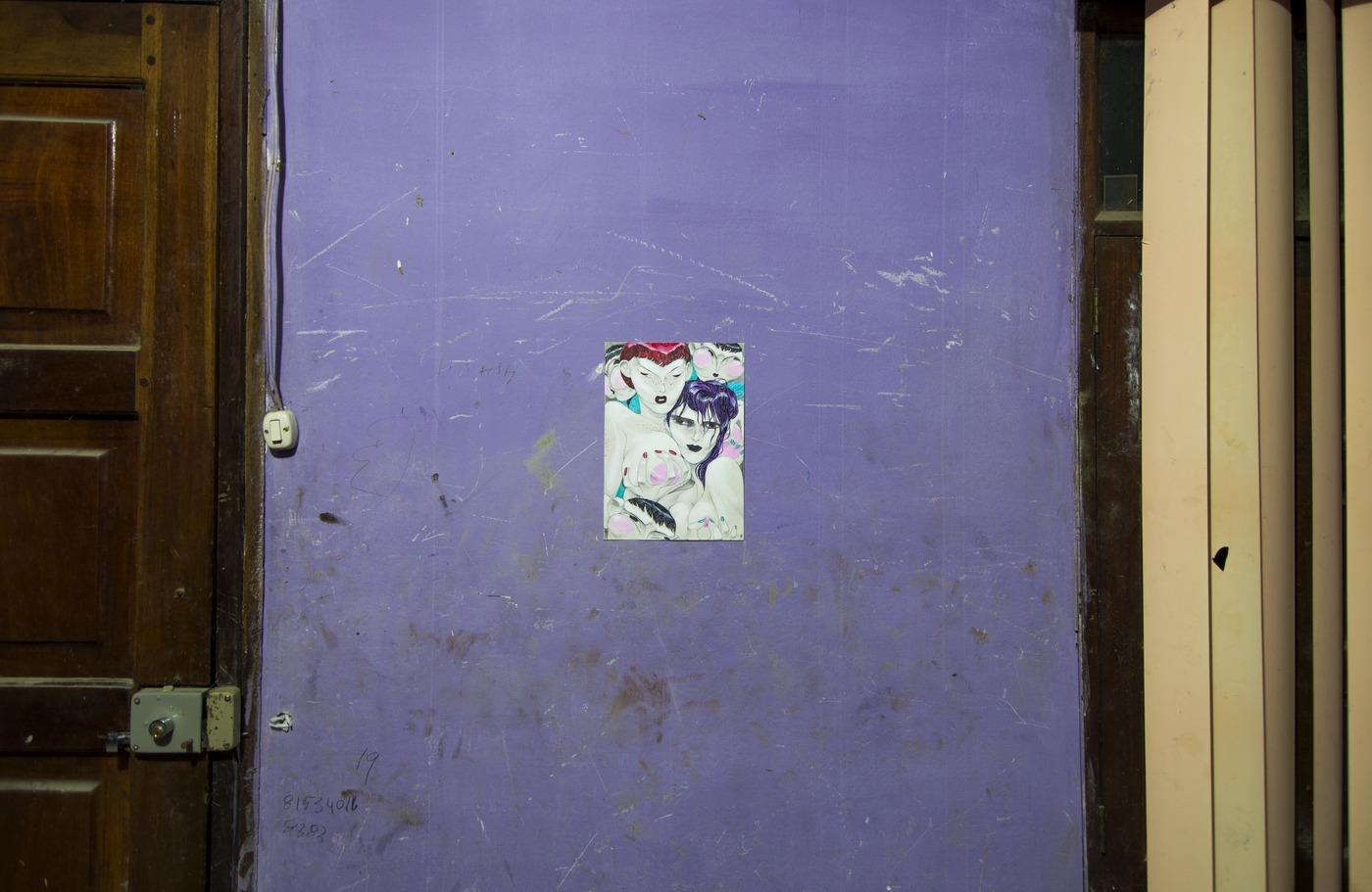 David_Rappeneau_Nicaragua_05