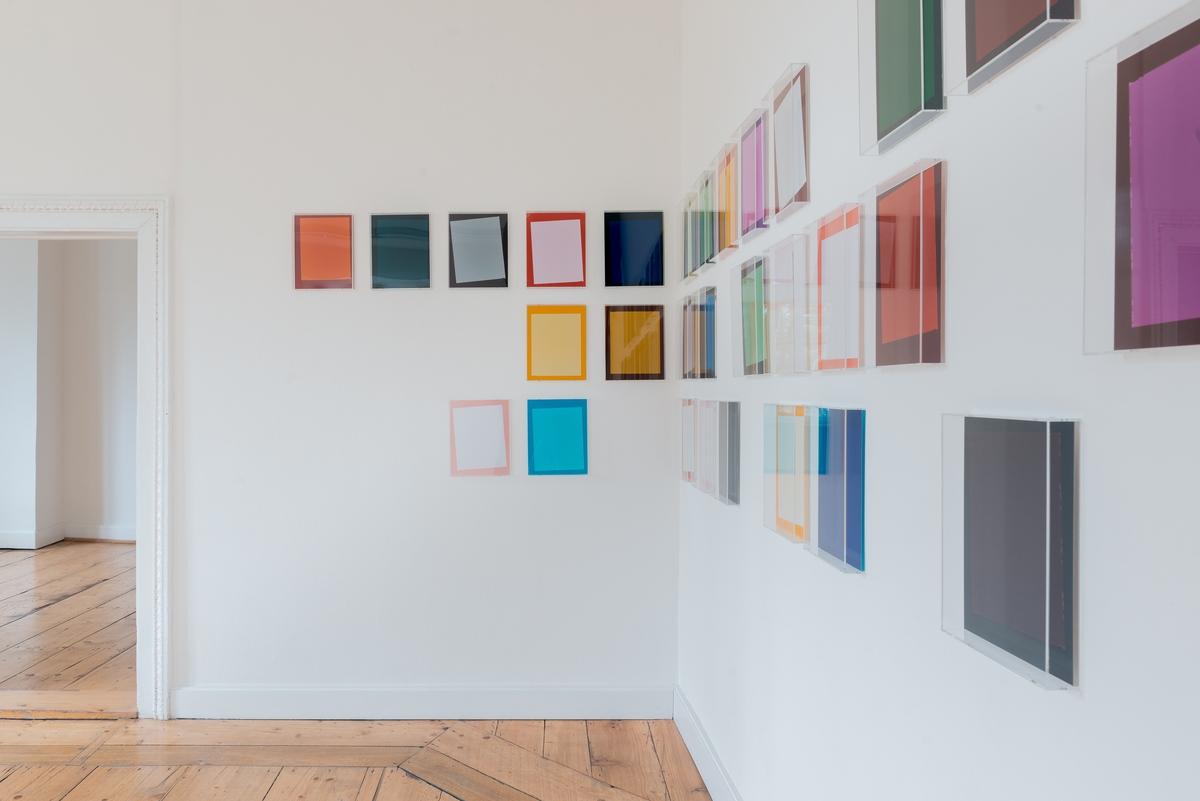 Ebbe Stub Wittrup at Kunstverein Braunschweig_14