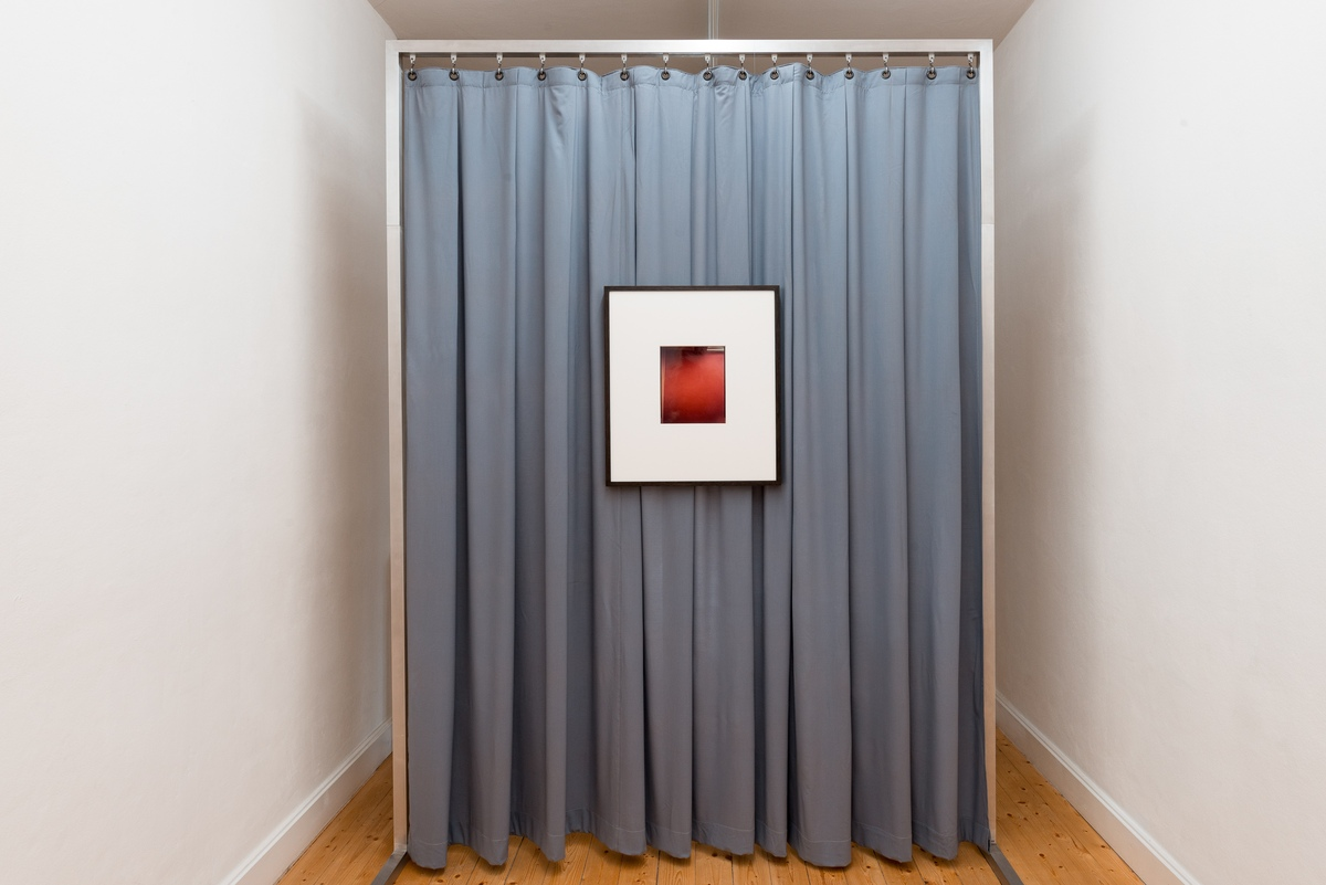 Ebbe Stub Wittrup at Kunstverein Braunschweig_16
