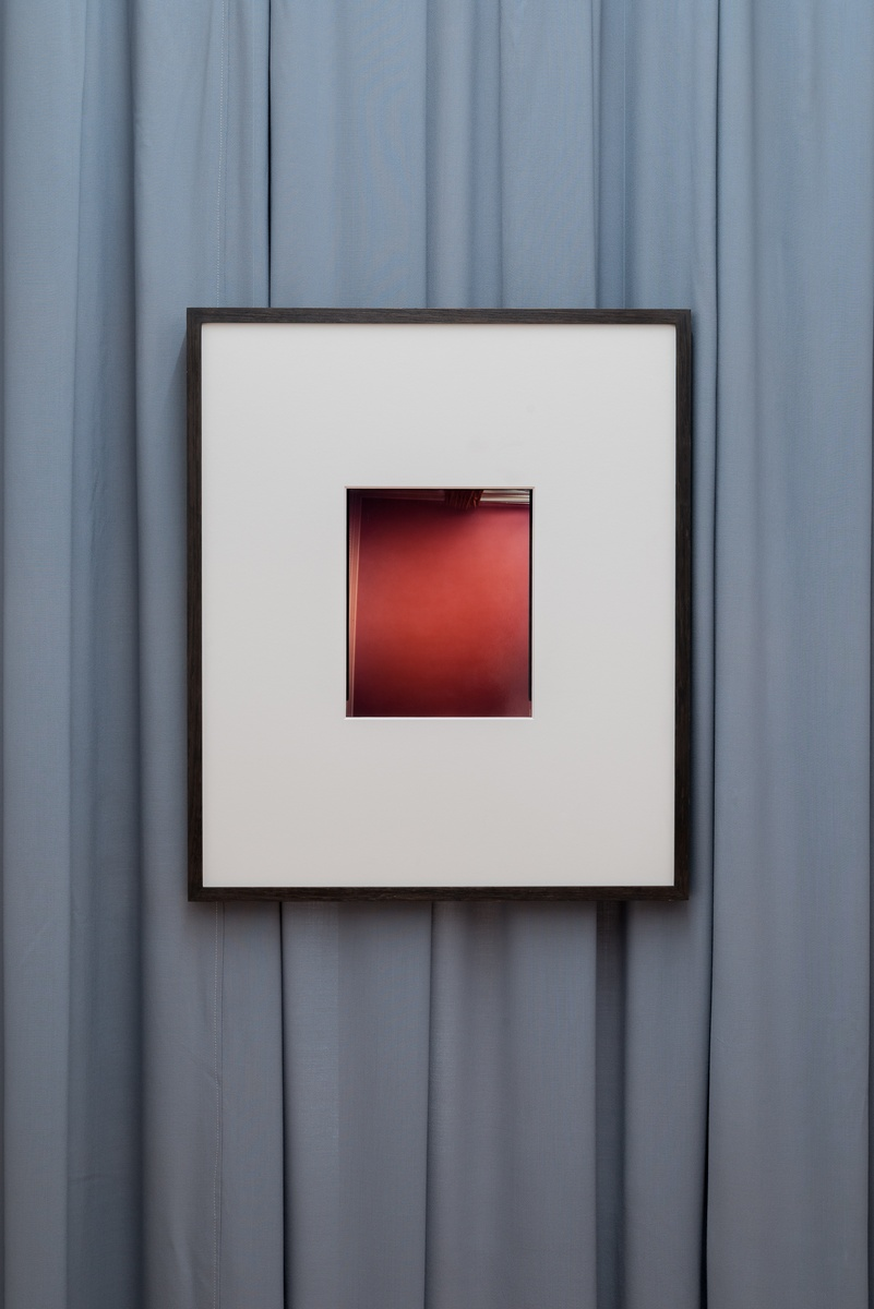 Ebbe Stub Wittrup at Kunstverein Braunschweig_17