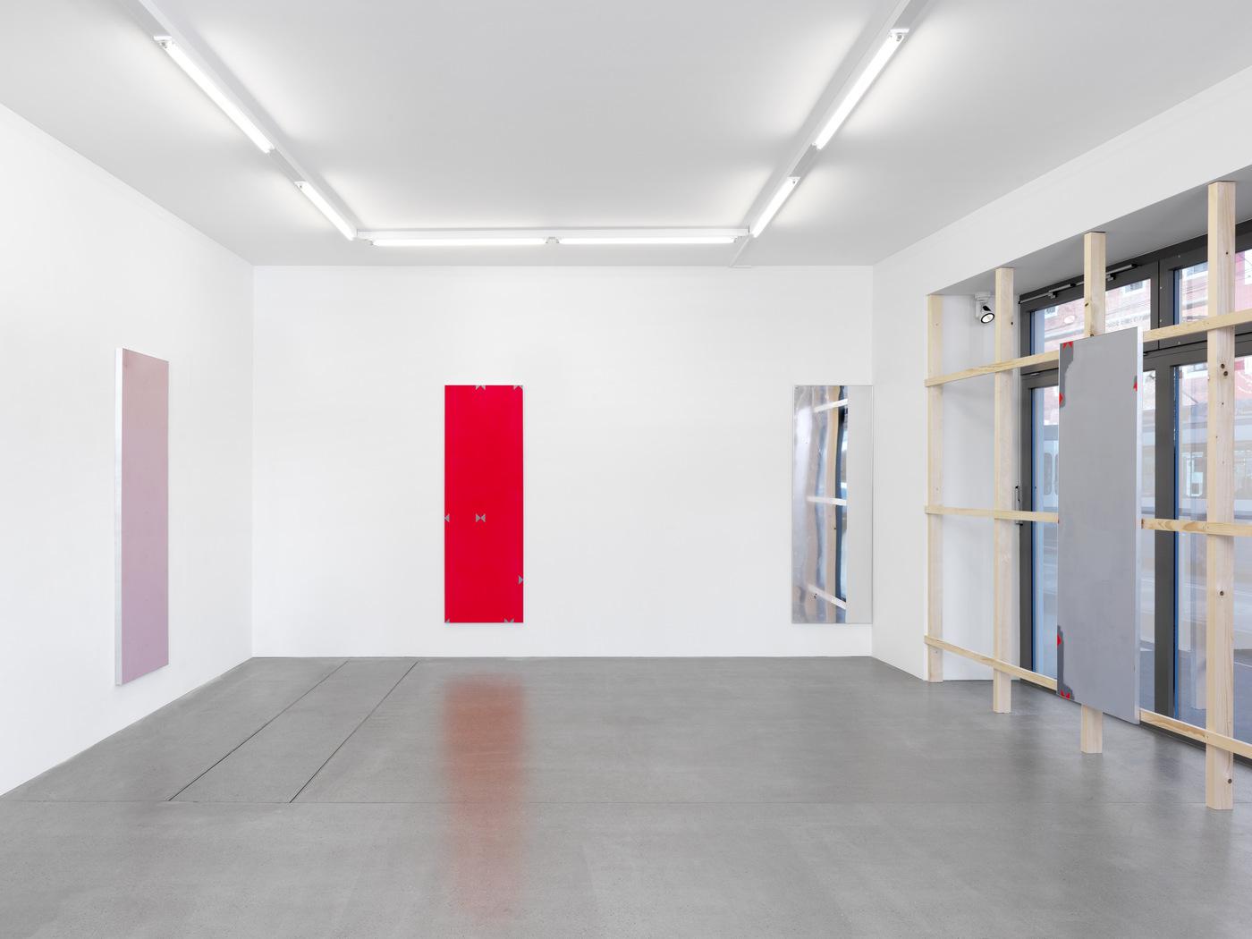 GMB_Oberthaler_InstallationImage_1