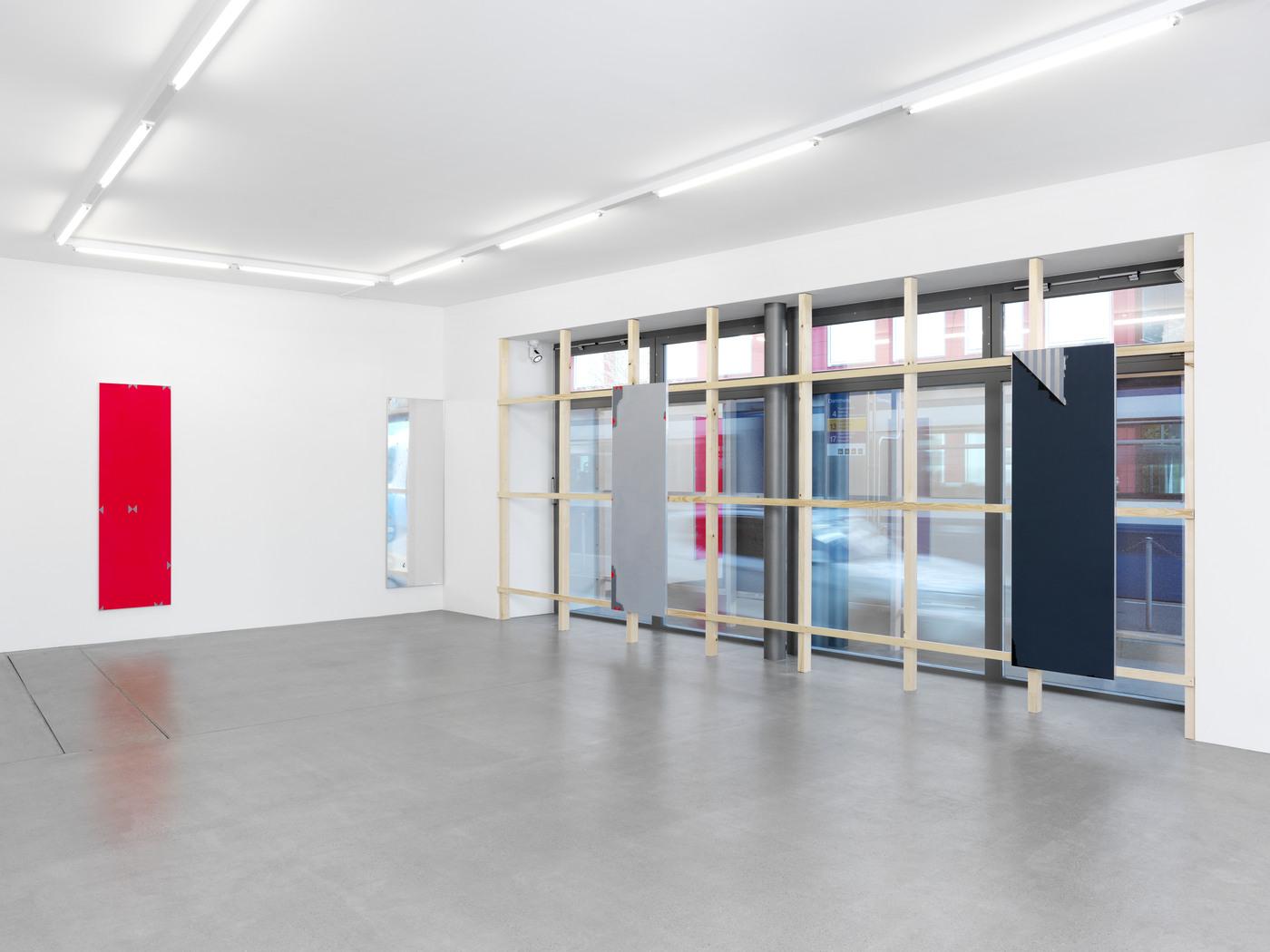 GMB_Oberthaler_InstallationImage_2
