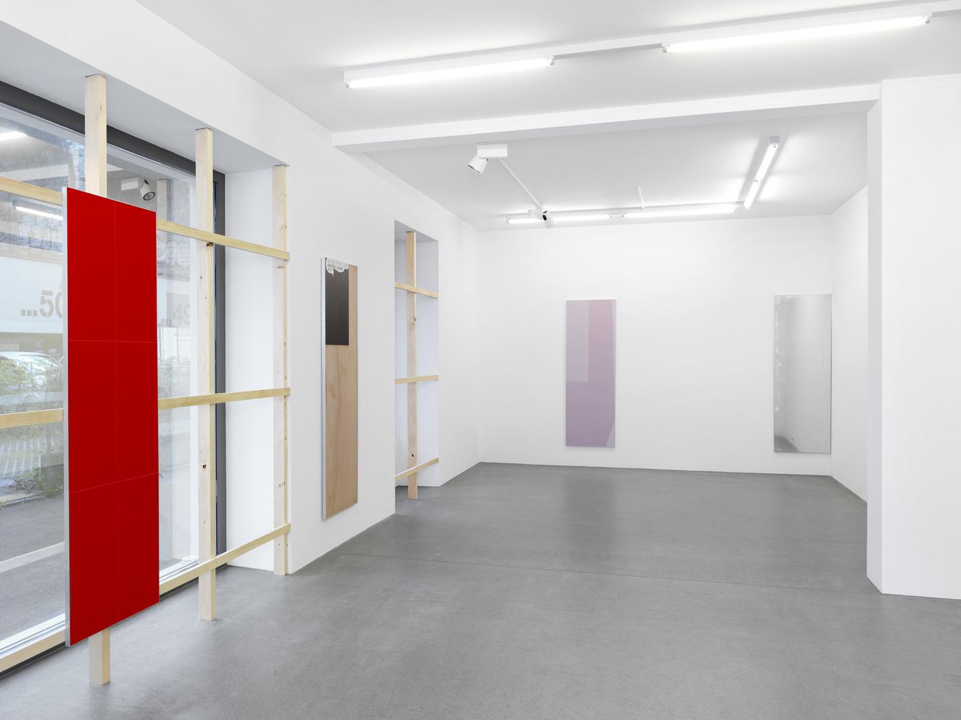 GMB_Oberthaler_InstallationImage_3