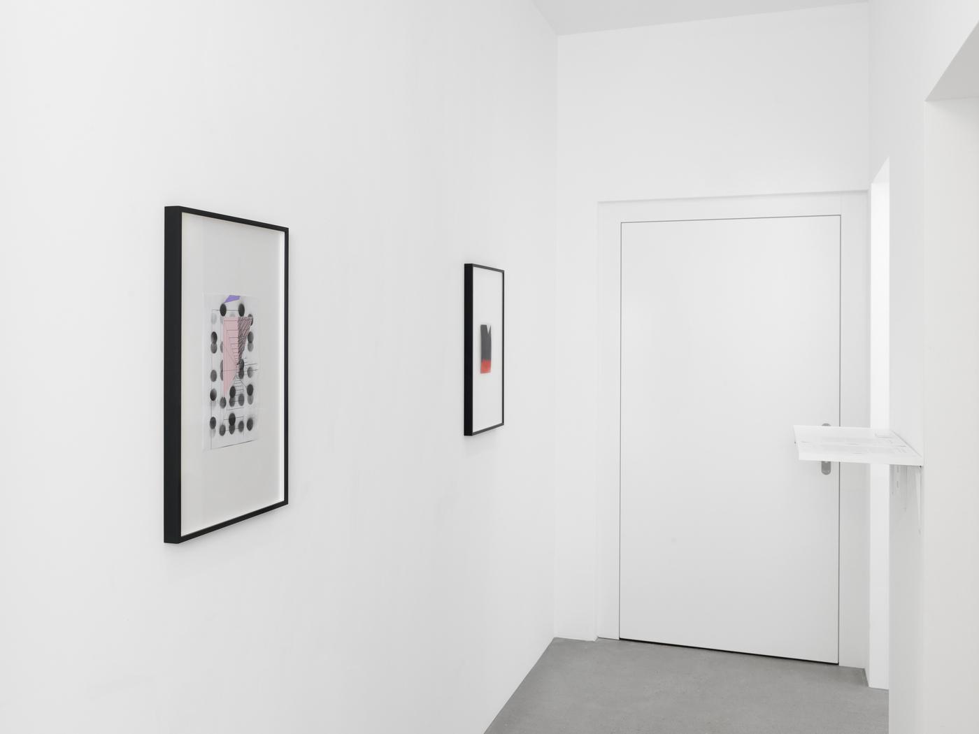 GMB_Oberthaler_InstallationImage_4