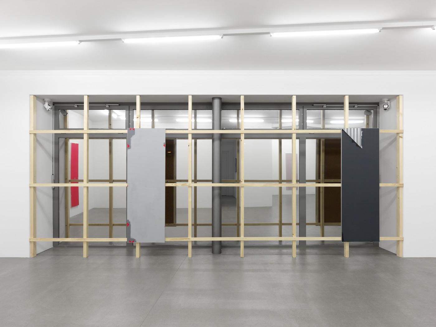 GMB_Oberthaler_InstallationImage_5