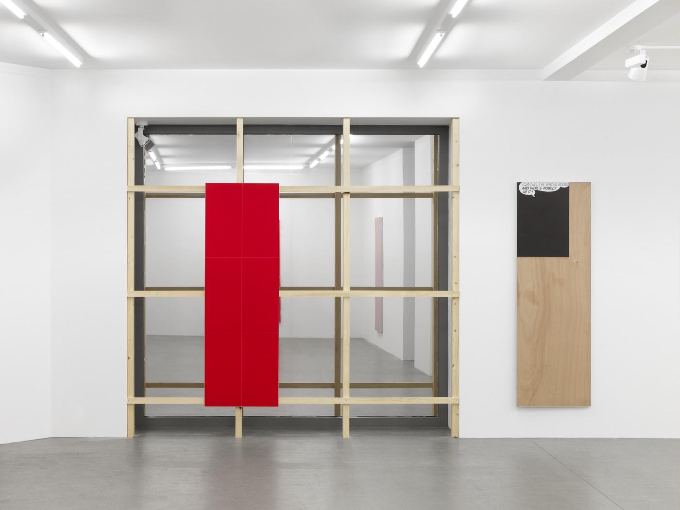 GMB_Oberthaler_InstallationImage_6