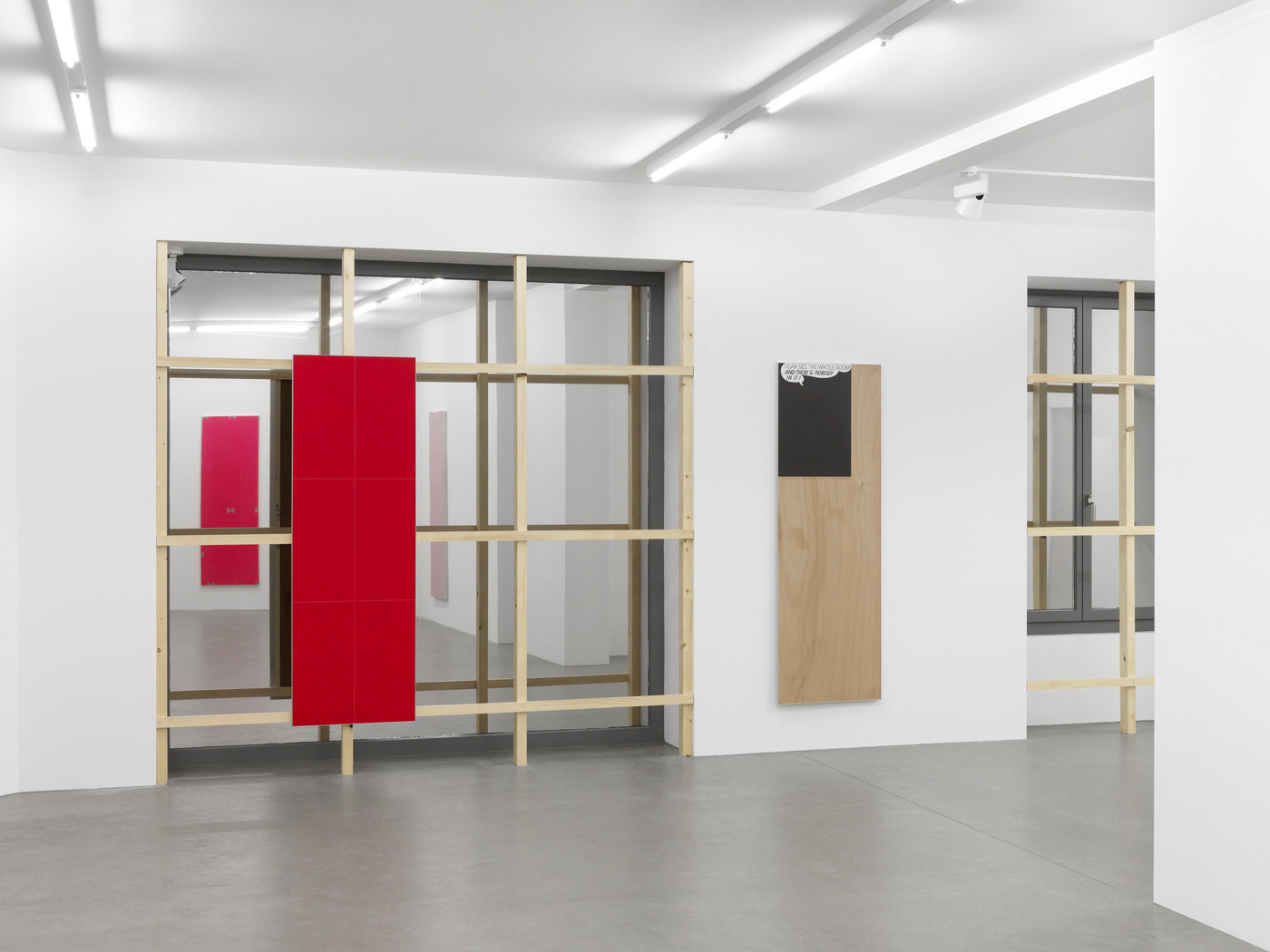 GMB_Oberthaler_InstallationImage_7