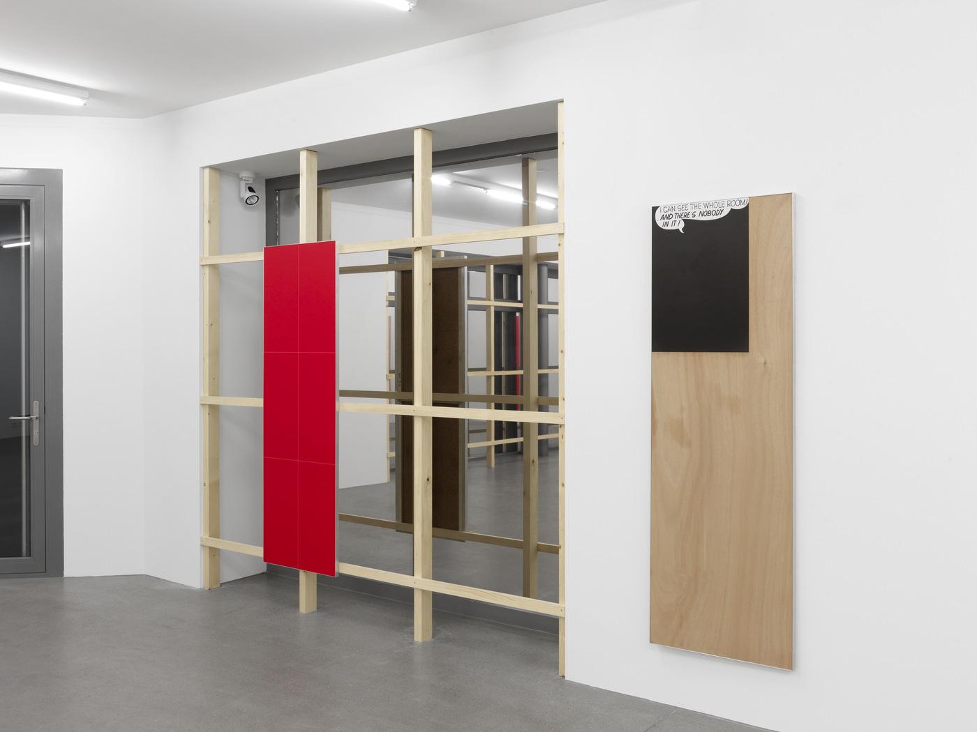 GMB_Oberthaler_InstallationImage_8