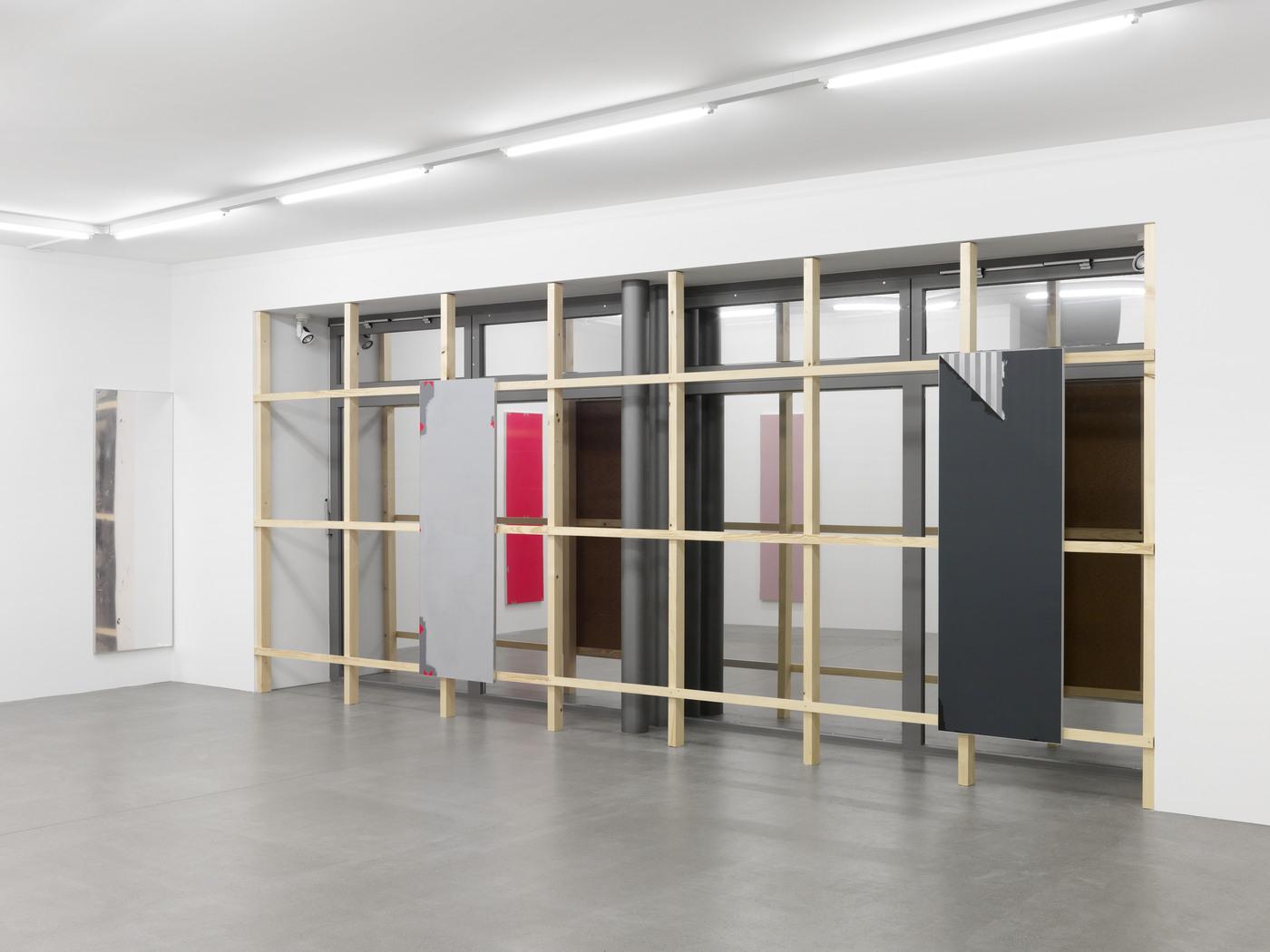 GMB_Oberthaler_InstallationImage_9
