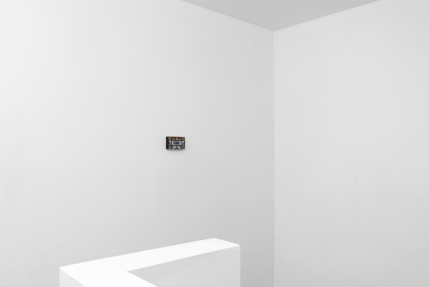 Noel18_install5