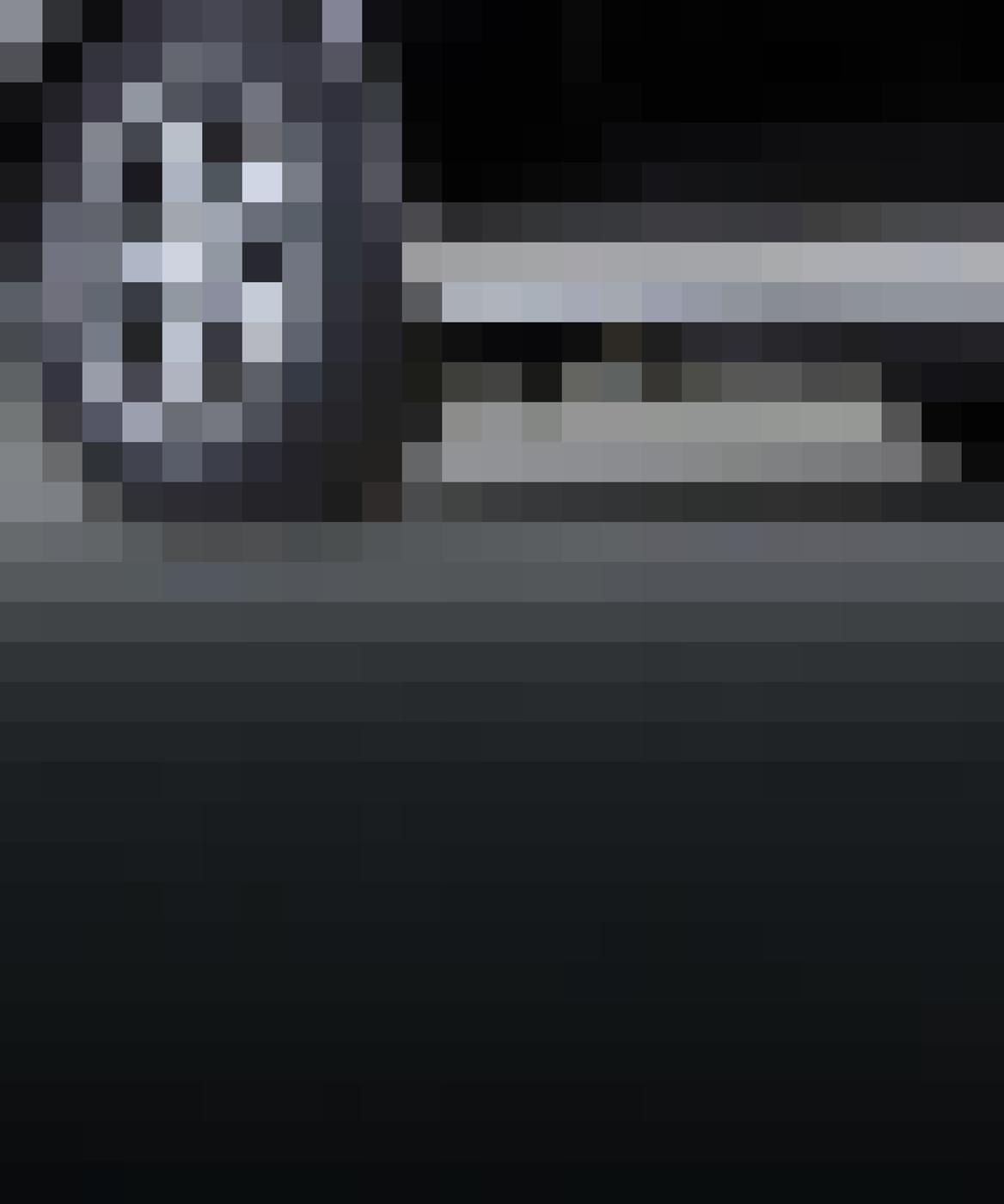 Porsche_IV_146x122_ld