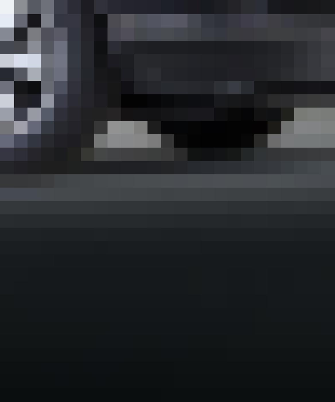 Porsche_VIII_146x122_ld