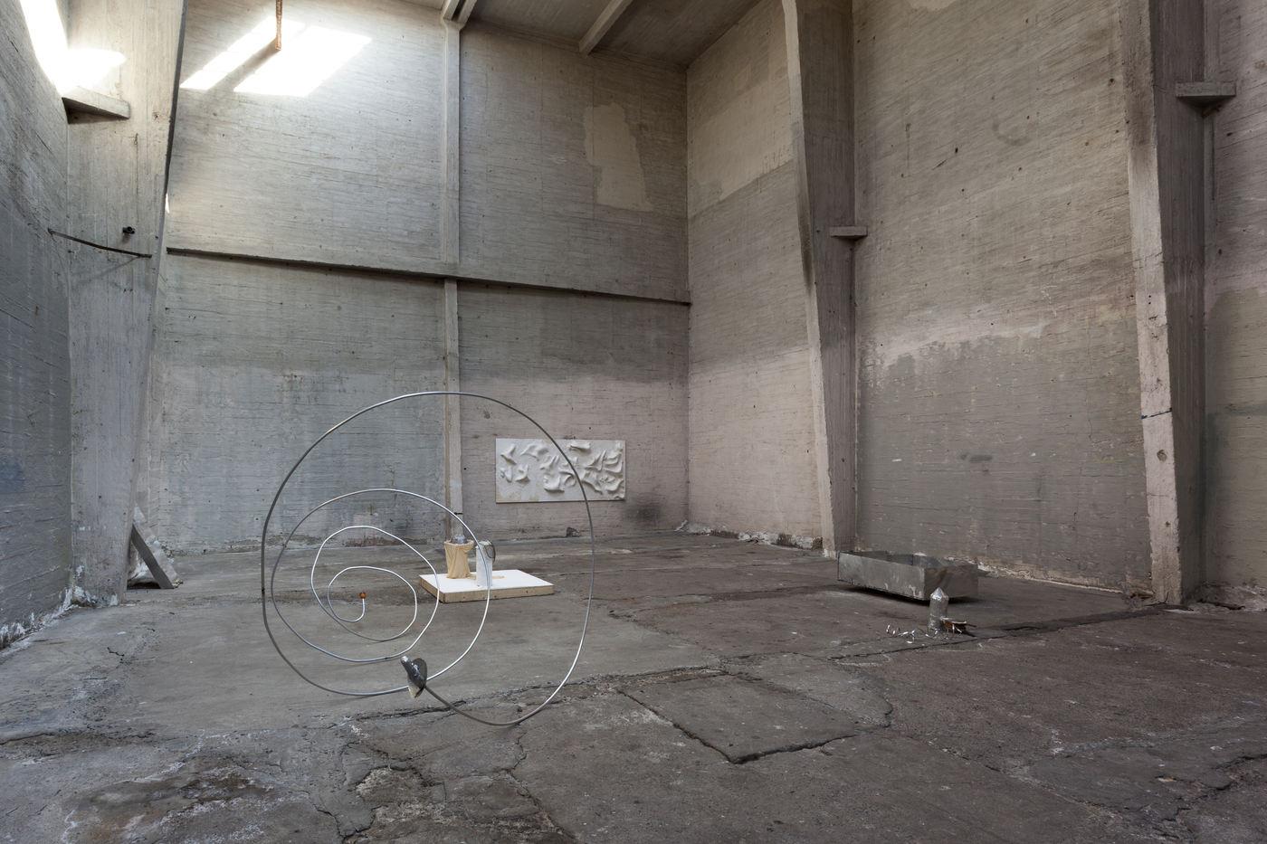 02-Oa4s-install3-1857