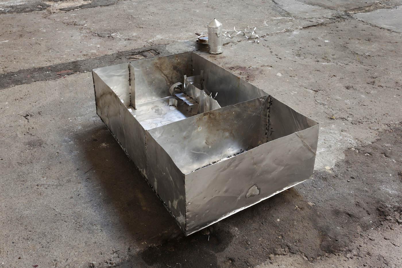 09-Oa4s-hive box-1857