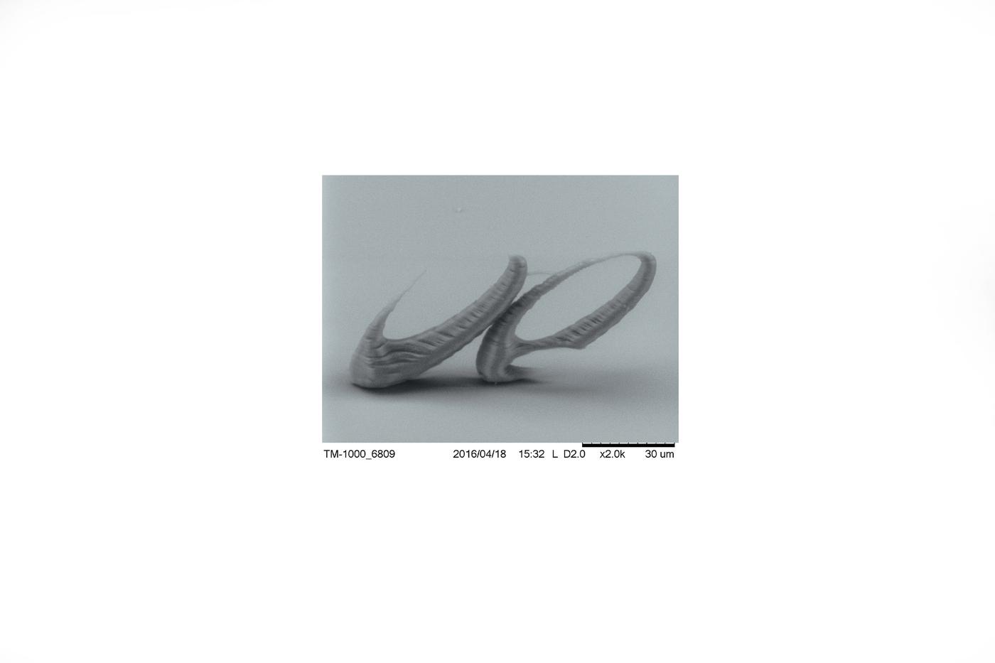 24-Pakui-Hardware-Vanilla-Eyes-Ugnius-Gelguda-Neringa-Cerniauskaite-mumok-2016-nano-sculpture