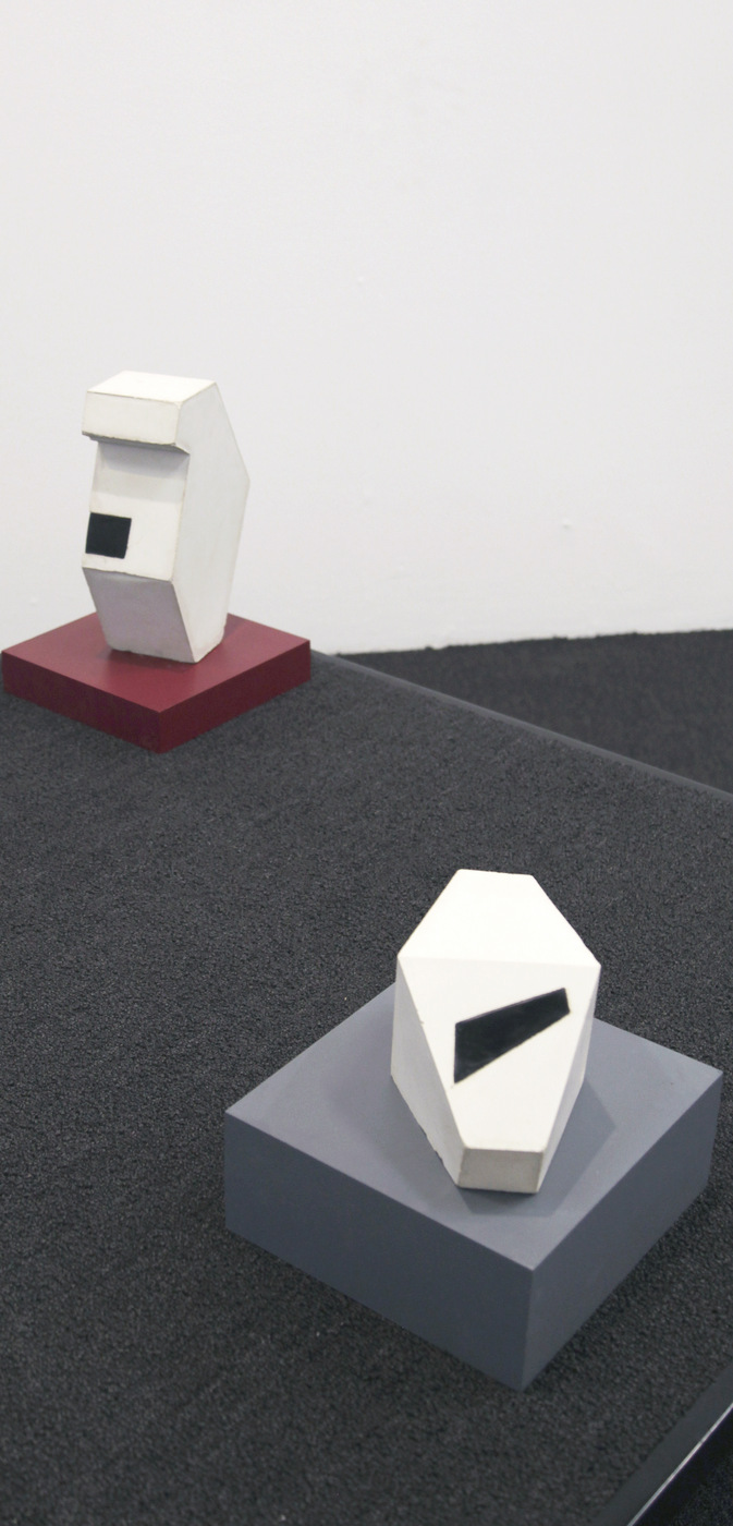 8-Untitled (installation view)
