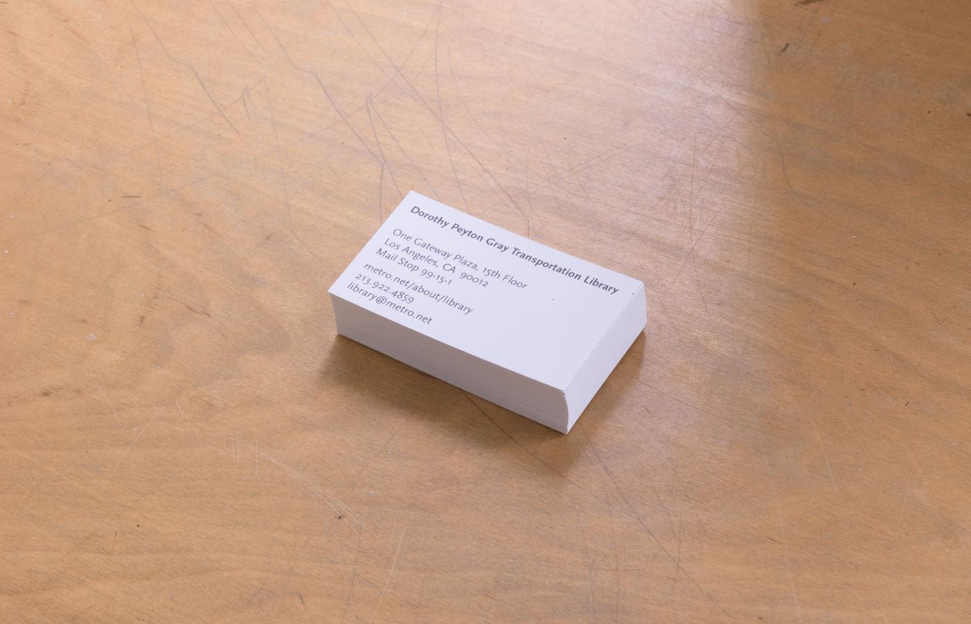 Chapter NY JS Cards