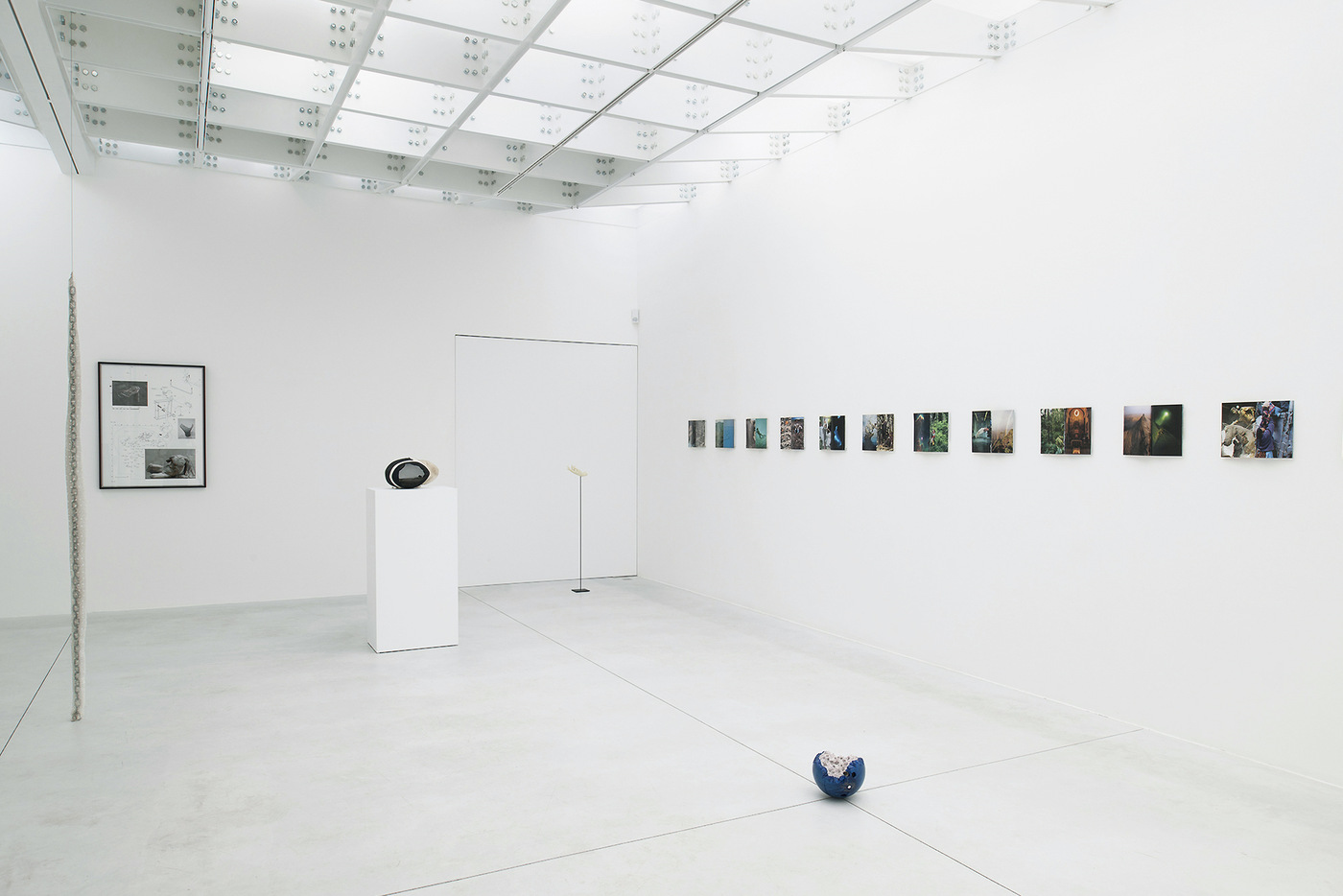 -Installation view- 002 (low)