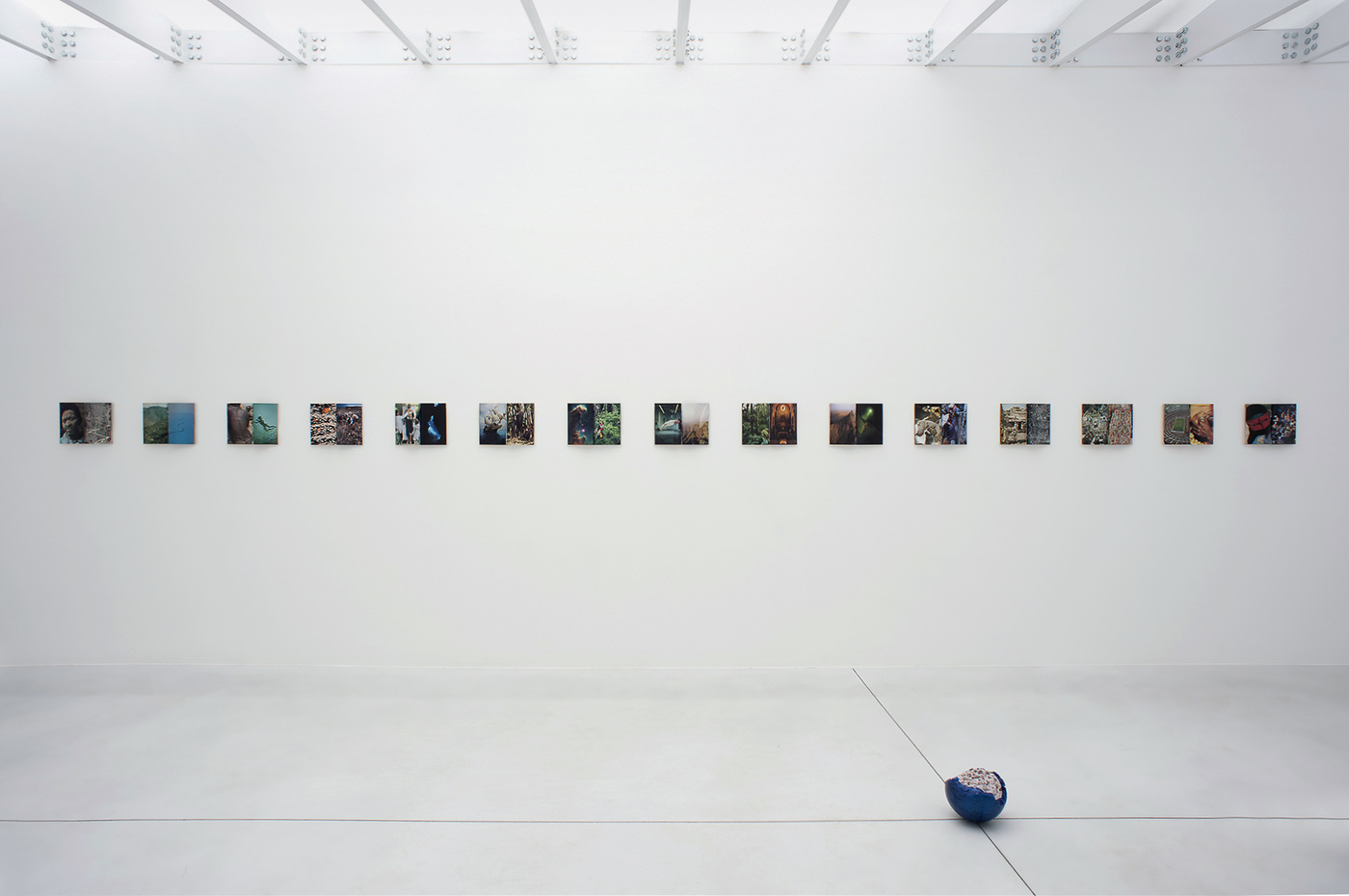 -Installation view- 008 (low)