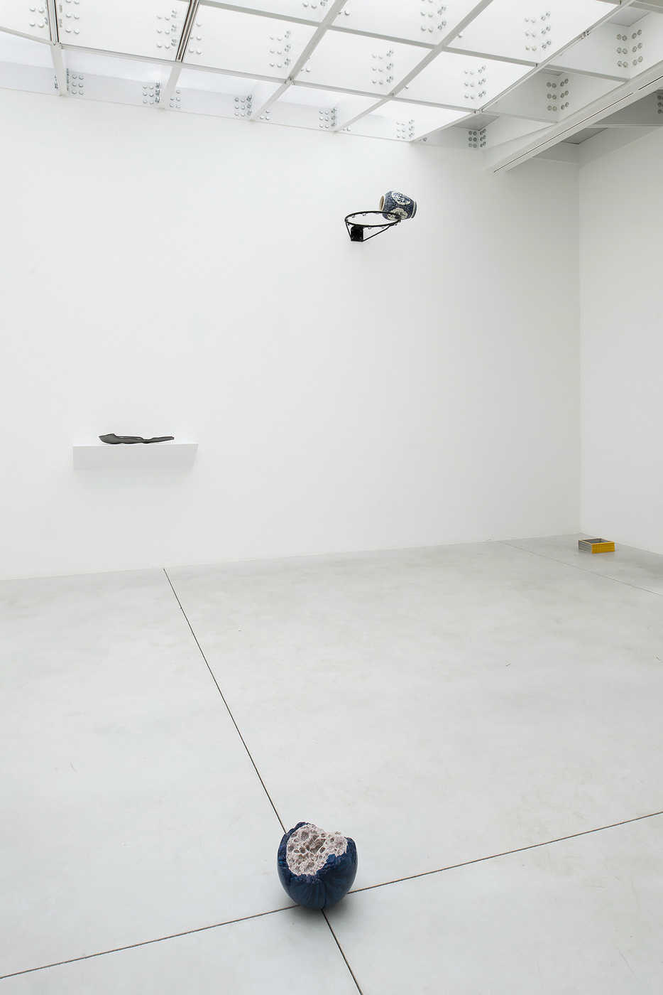 -Installation view- 009 (low)