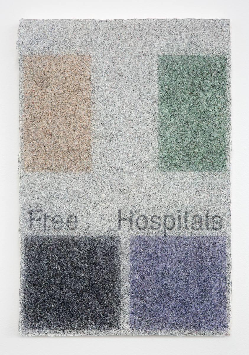 NG_SL_Free Hospitals_2016_1