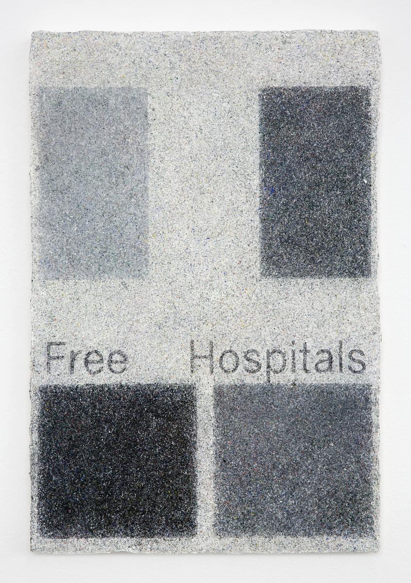 NG_SL_Free Hospitals_2016_2