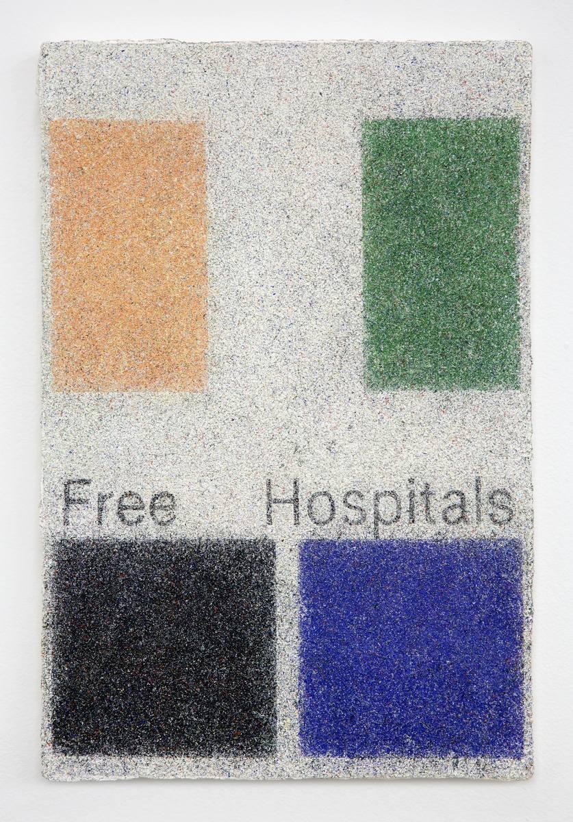 NG_SL_Free Hospitals_2016_3