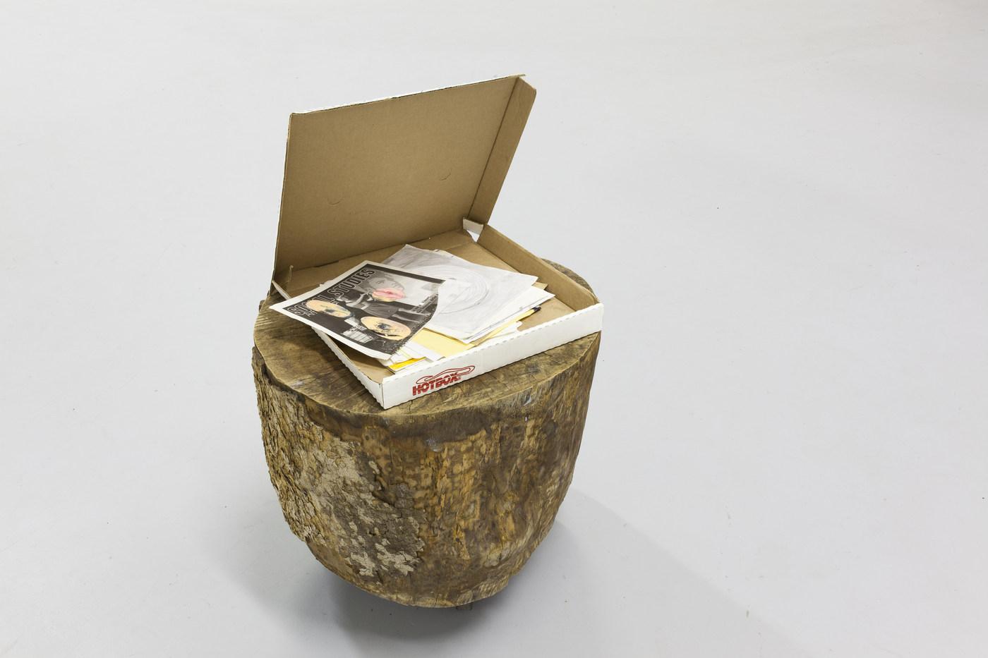 PaperPaperAlexBecerra34
