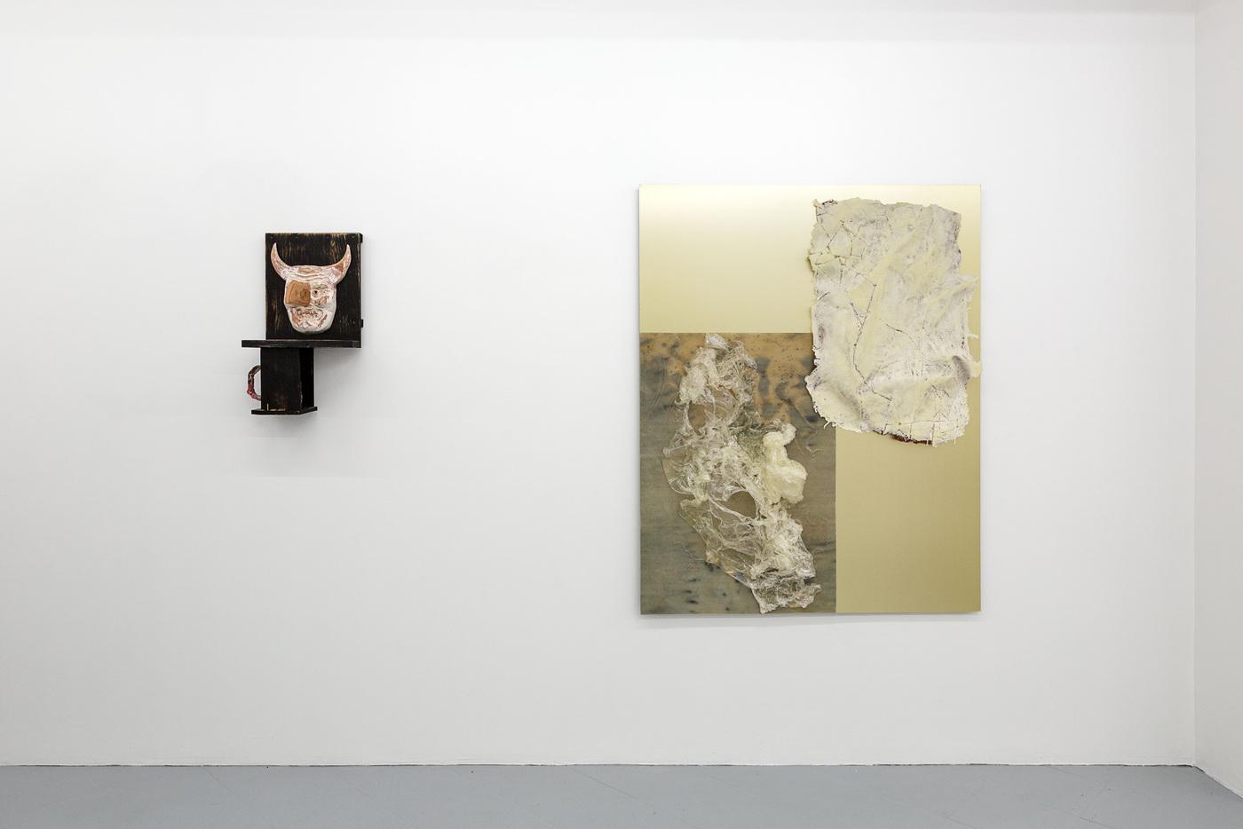 Rebranding Floes - Galerie Pauchant-6726