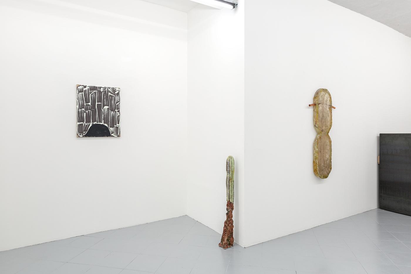 Rebranding Floes - Galerie Pauchant-6738