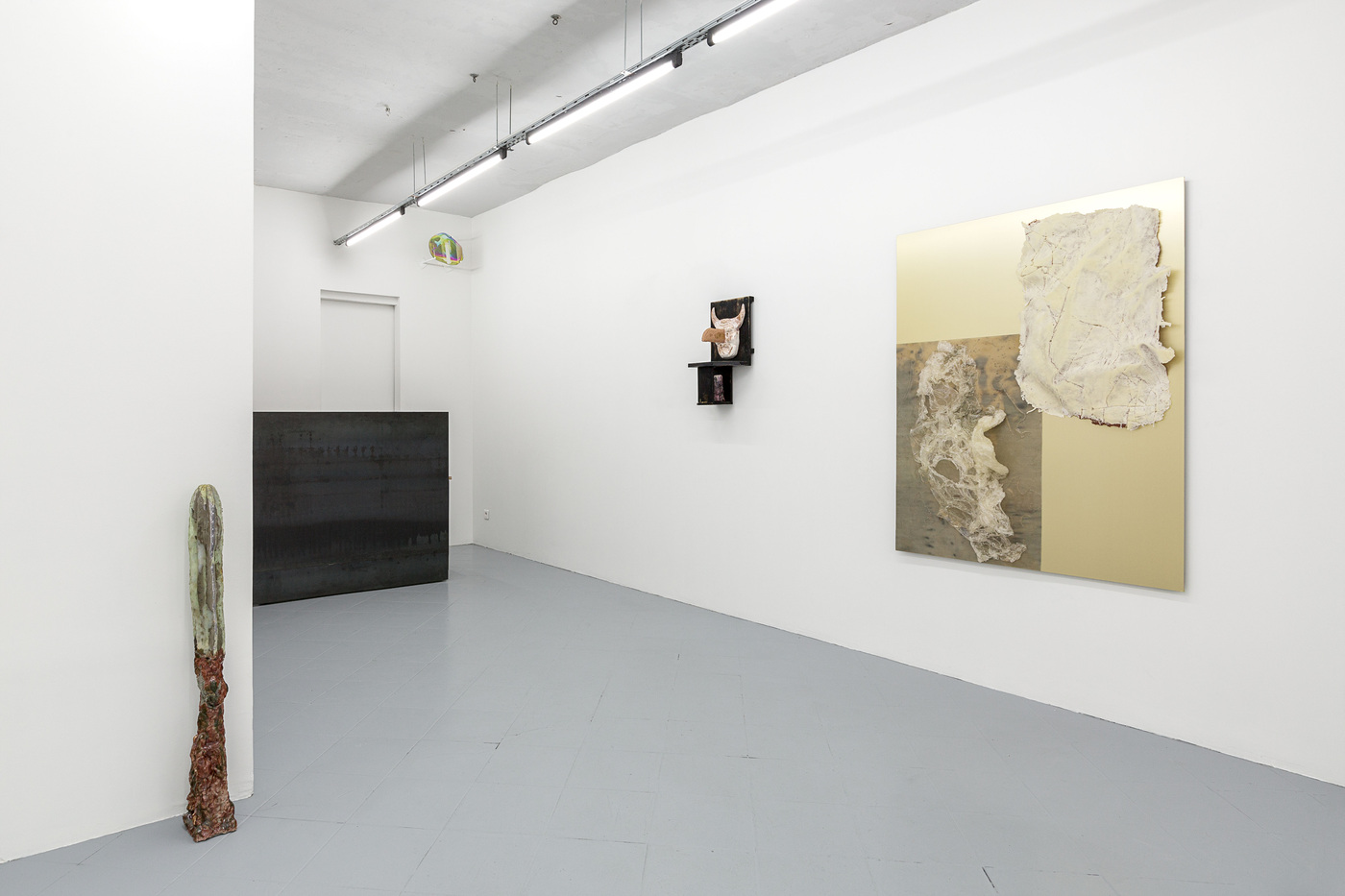 Rebranding Floes - Galerie Pauchant-6780
