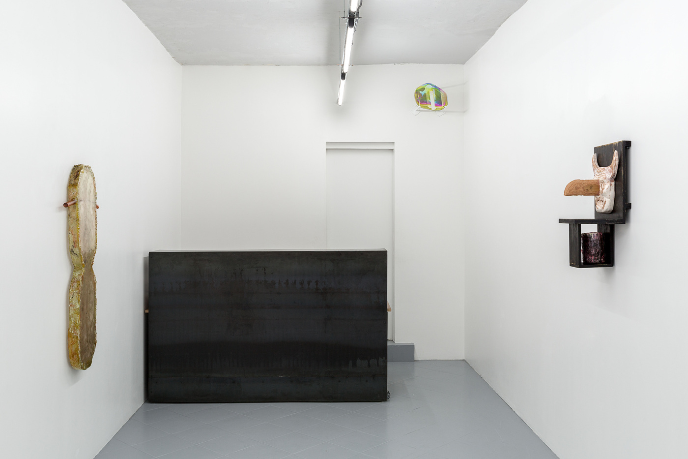 Rebranding Floes - Galerie Pauchant-6817