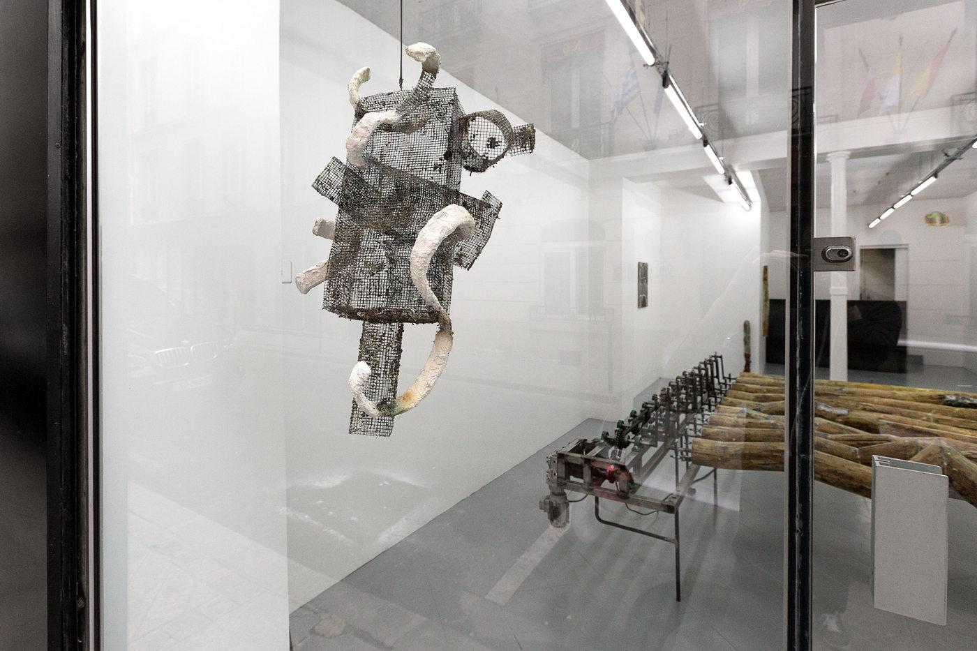Rebranding Floes - Galerie Pauchant-6962