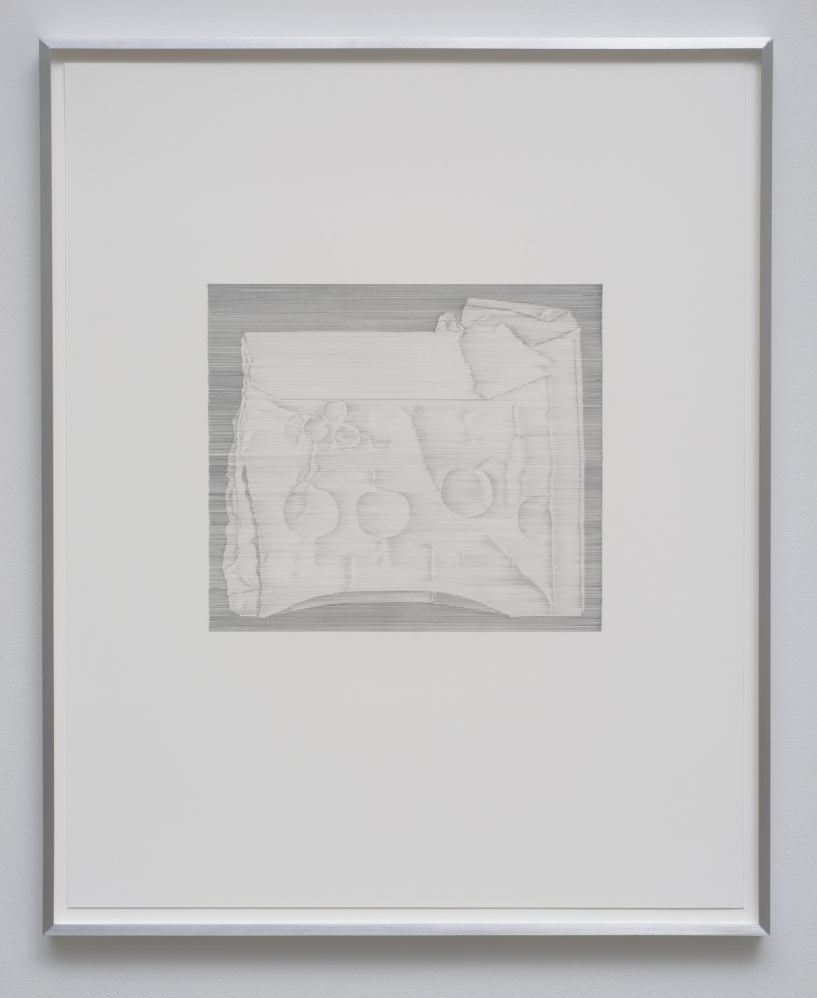 dm_2014_machine drawing no. 5_framed